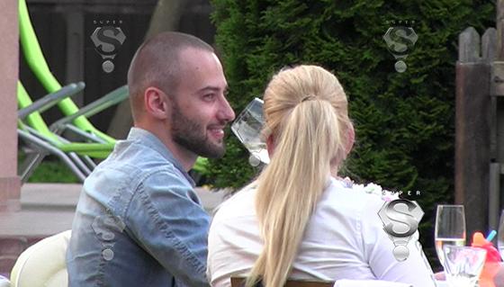 Дмитрий Шепелев проводит с супругой все свободное время