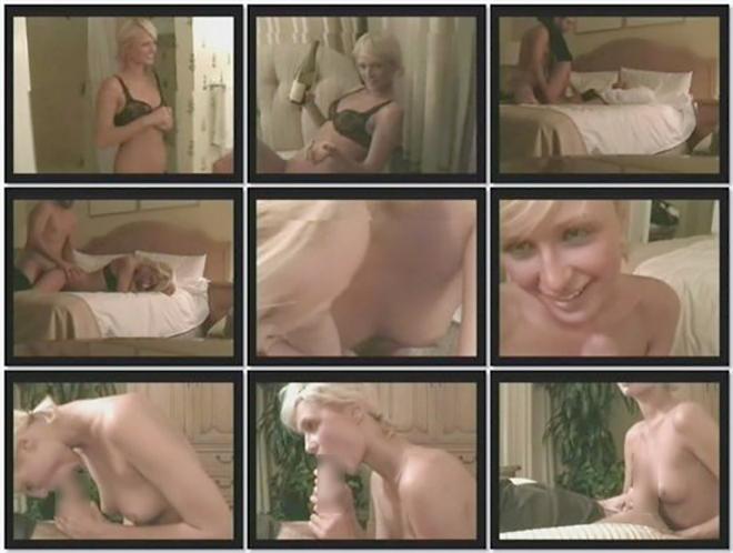 Домашнее порно видео перис хилтон смотреть онлайн