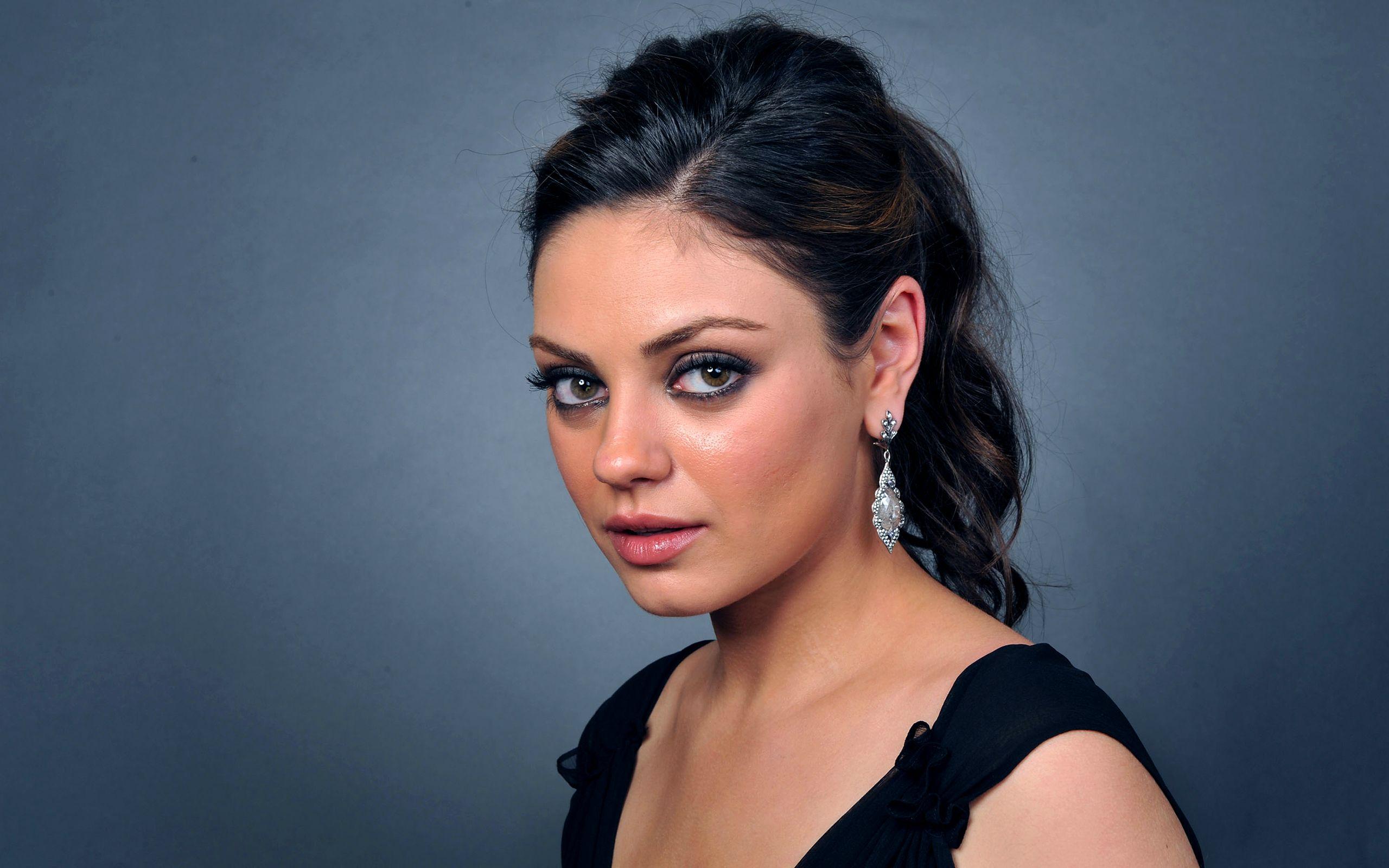 Фото молодых знаменитых русских актрис, Современные молодые российские актрисы (Список.) 25 фотография