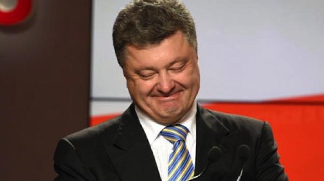 Силовые ведомства отрицают причастность к задержанию Саакашвили - Цензор.НЕТ 8614