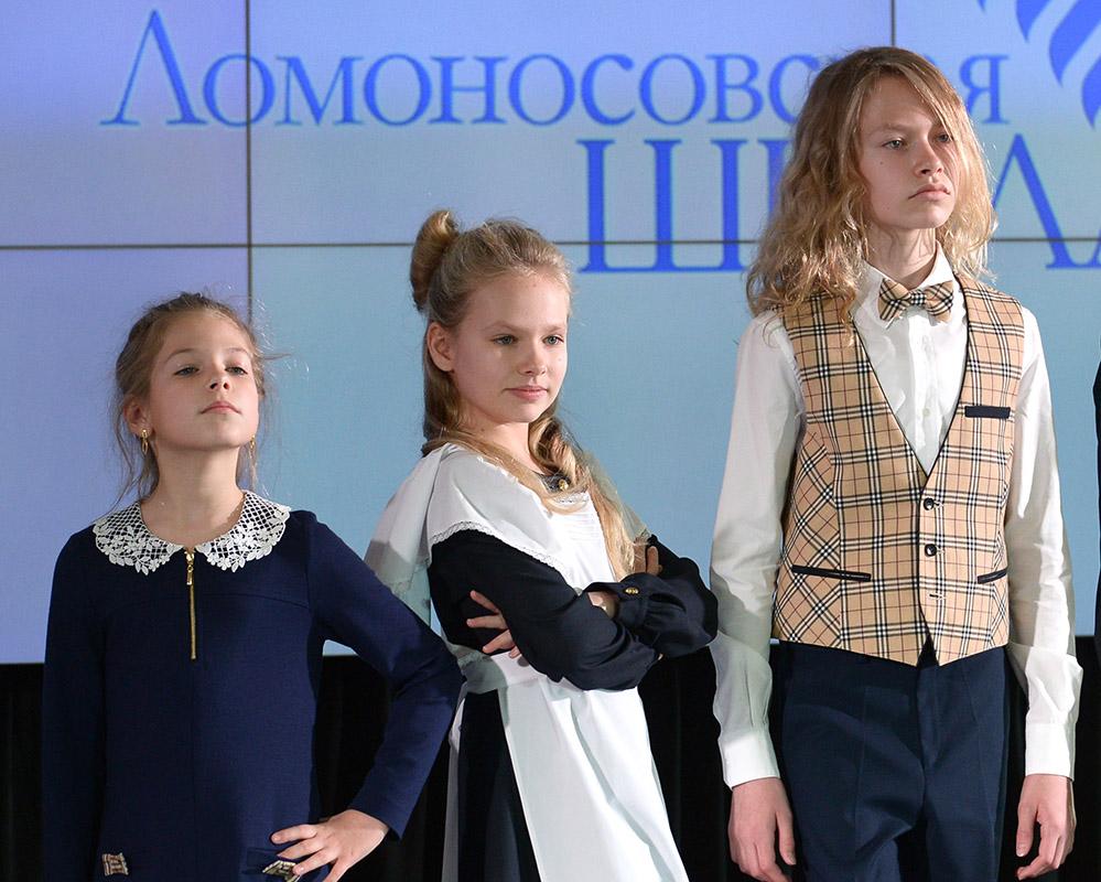 Фото детей соловьева владимира разделяю