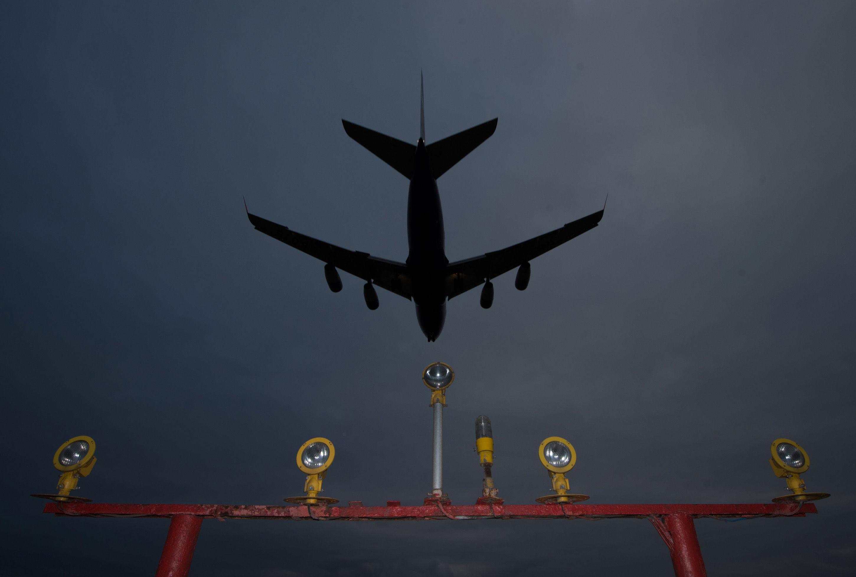 <p>Фото: &copy; РИА Новости/Максим Блинов</p>