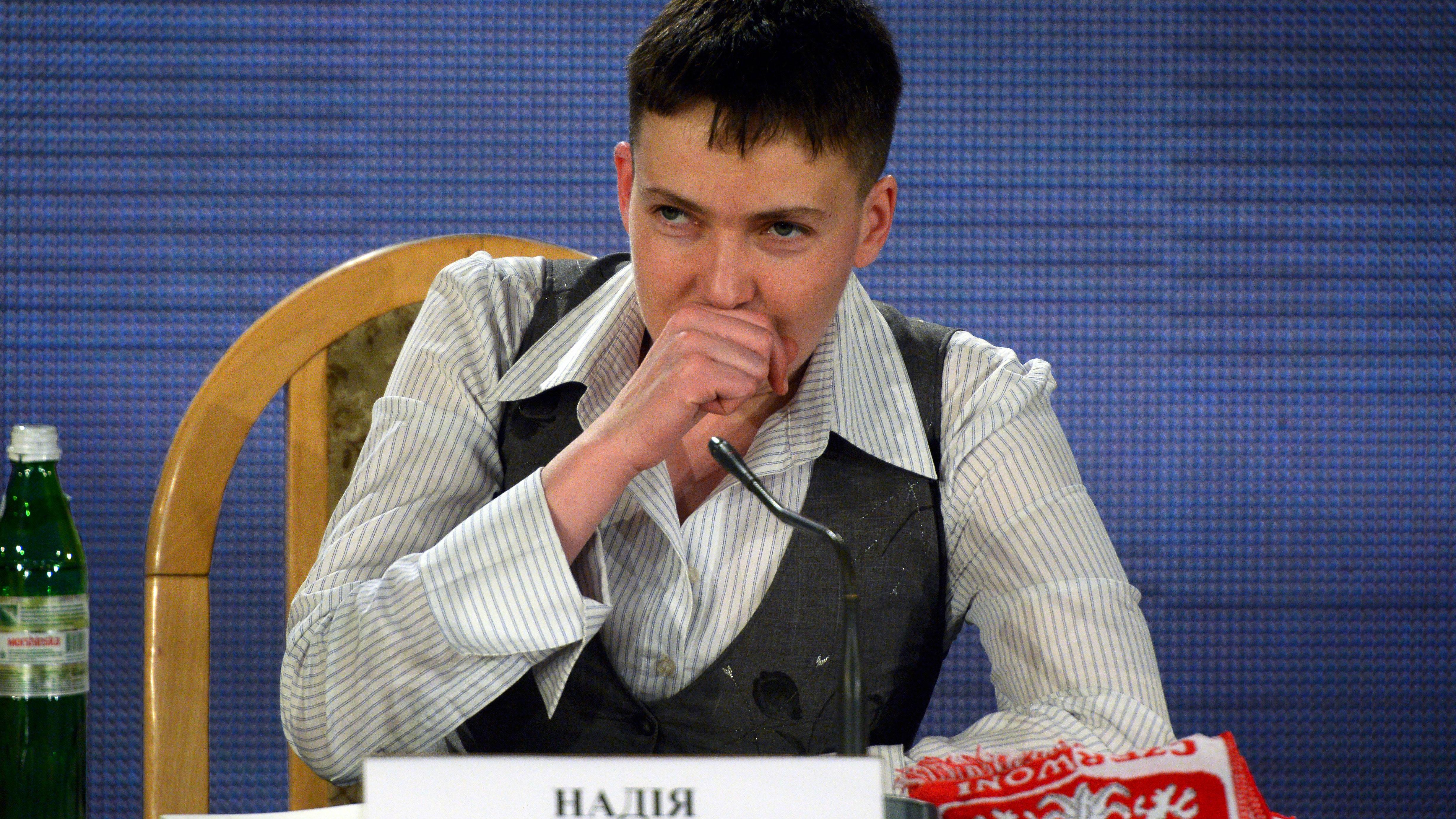"<p class=""p1"">Фото: &copy; РИА Новости /&nbsp;Алексей Вовк</p>"
