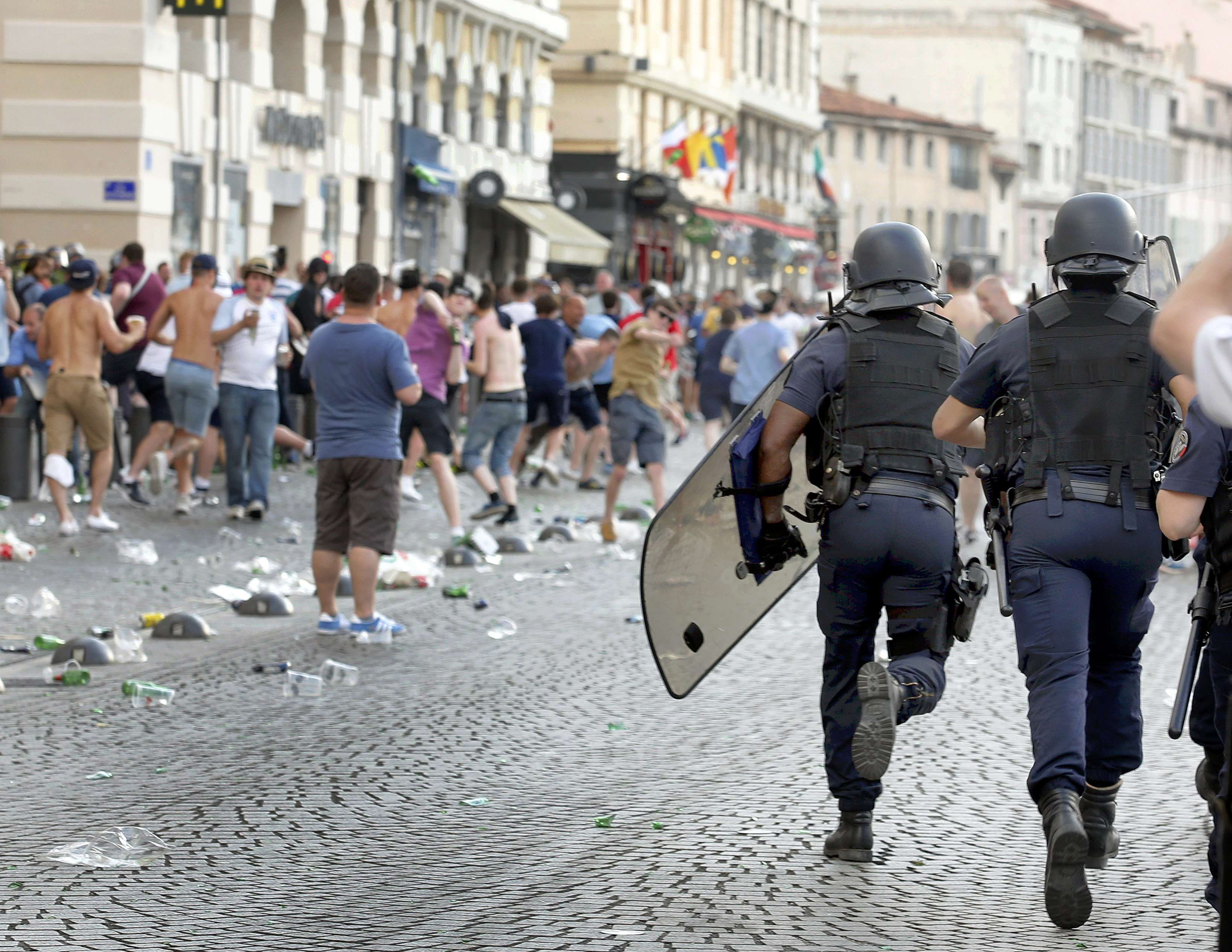 <p>Фото: &copy;&nbsp;REUTERS/Jean-Paul Pelissier</p>