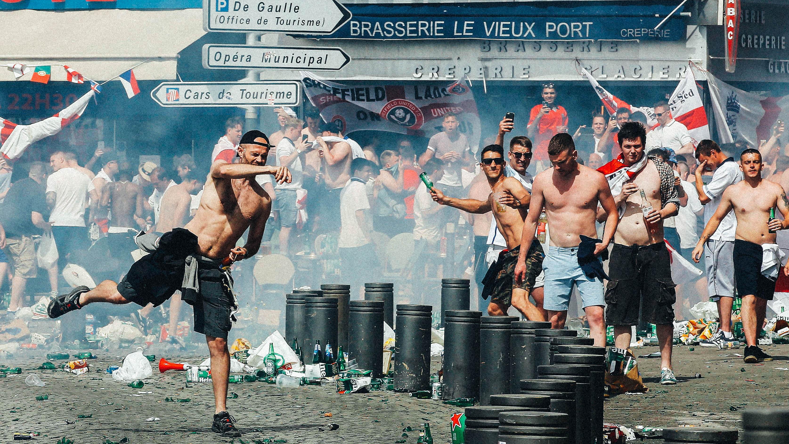 """<p class=""""p1"""">Фото: &copy; REUTERS/Jean-Paul Pelissier</p>"""