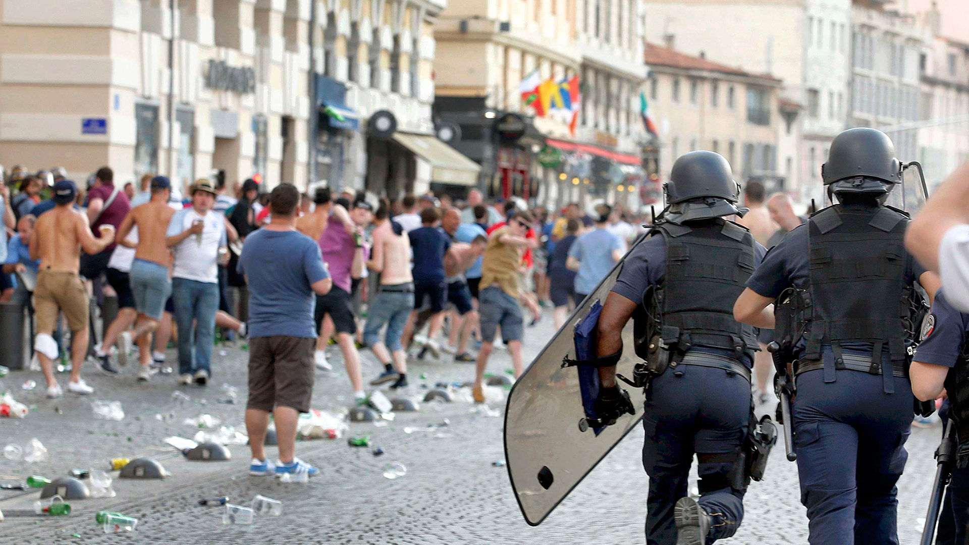 <p>Фото: &copy; REUTERS/Jean-Paul Pelissier</p>