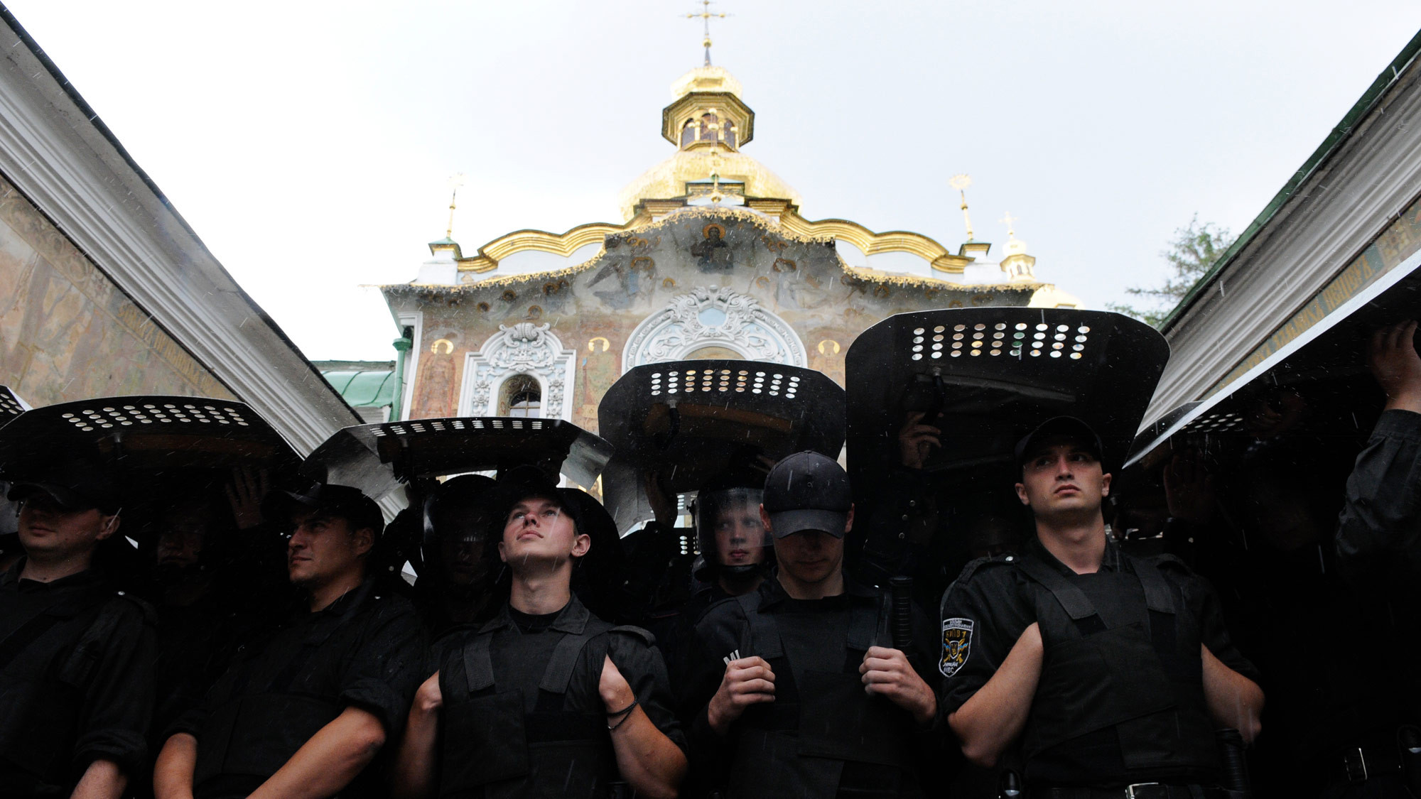 <p>Фото: &copy; РИА Новости/Александр Максименко</p>