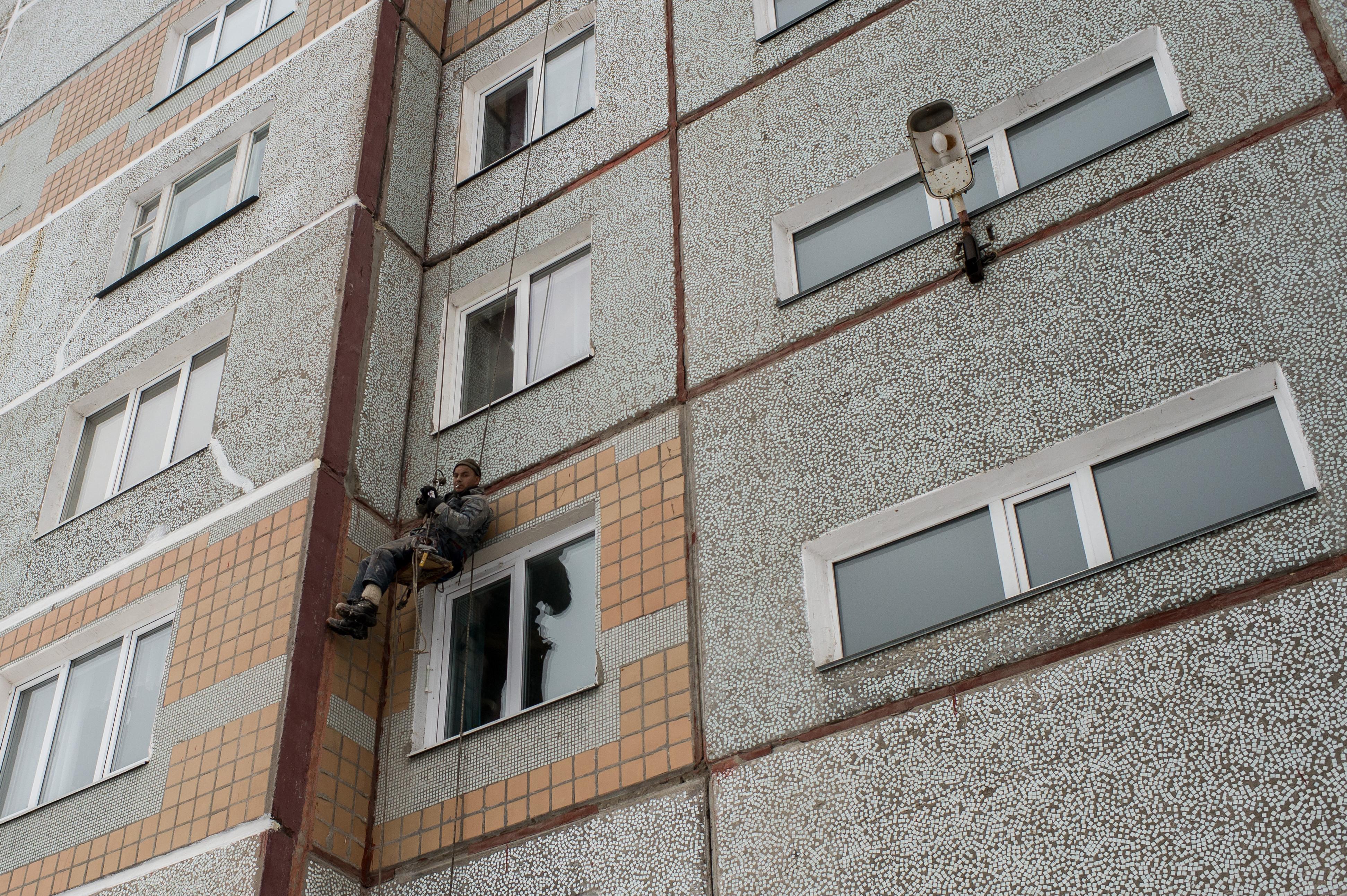 "<p>Фото:&nbsp;<span class=""s1"">&copy;</span>РИА Новости /&nbsp;Алексей Мальгавко</p>"