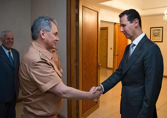 <p>Фото: РИА Новости</p>