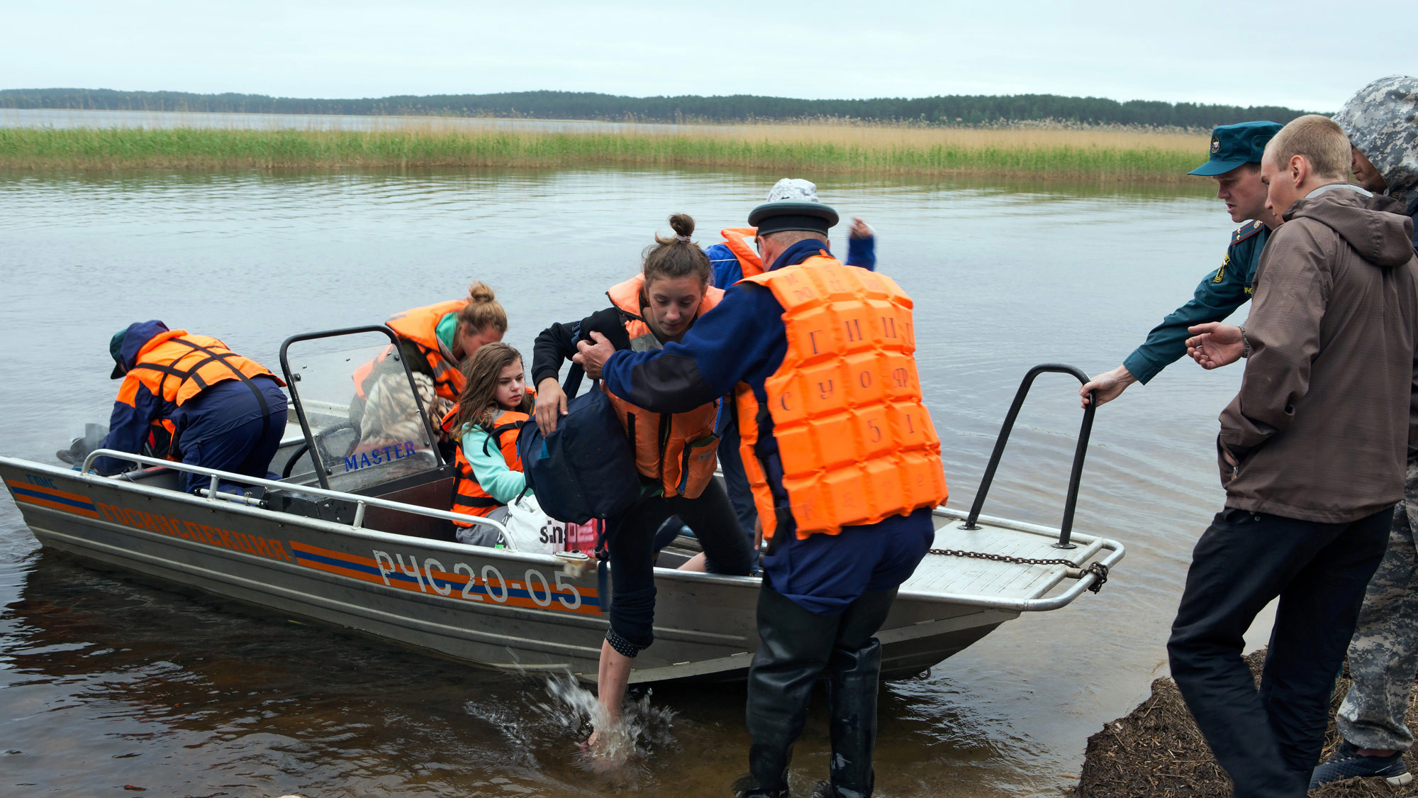 <p>Фото: &copy; РИА Новости/Илья Тимин</p>