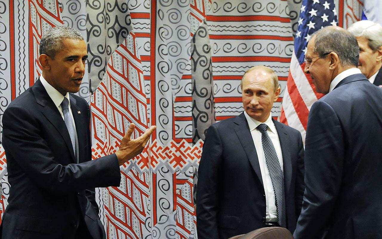 "<p class=""p1"">Фото: &copy; РИА Новости / Михаил Климентьев</p>"