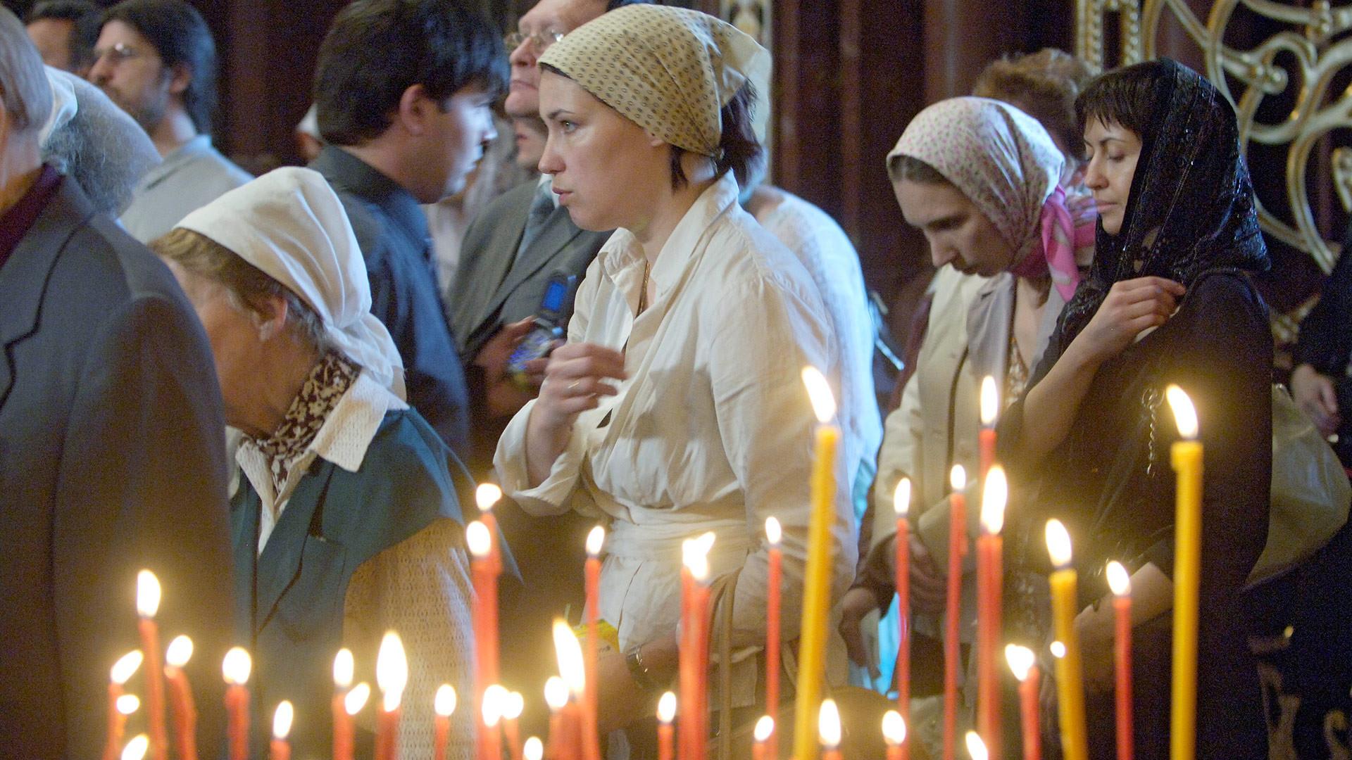<p>Фото: &copy; РИА Новости/Сергей Гунеев</p>