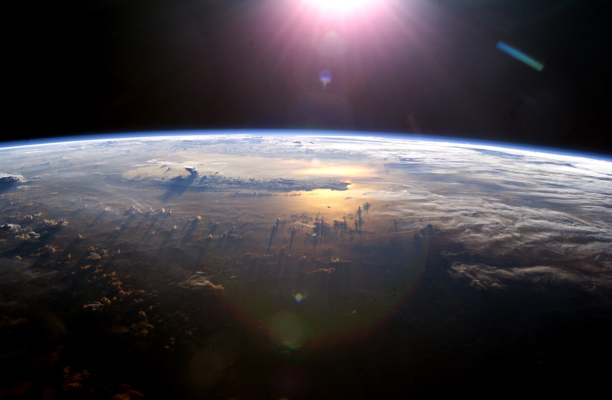 <p>Фото:&nbsp;NASA</p>