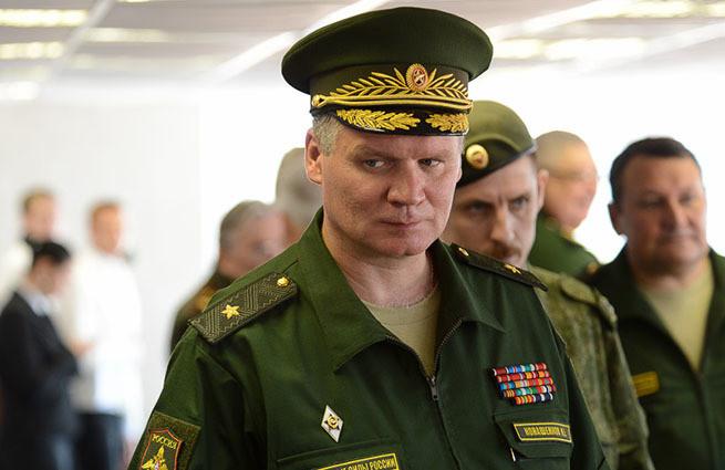 <p>Фото: &copy;РИА Новости</p>