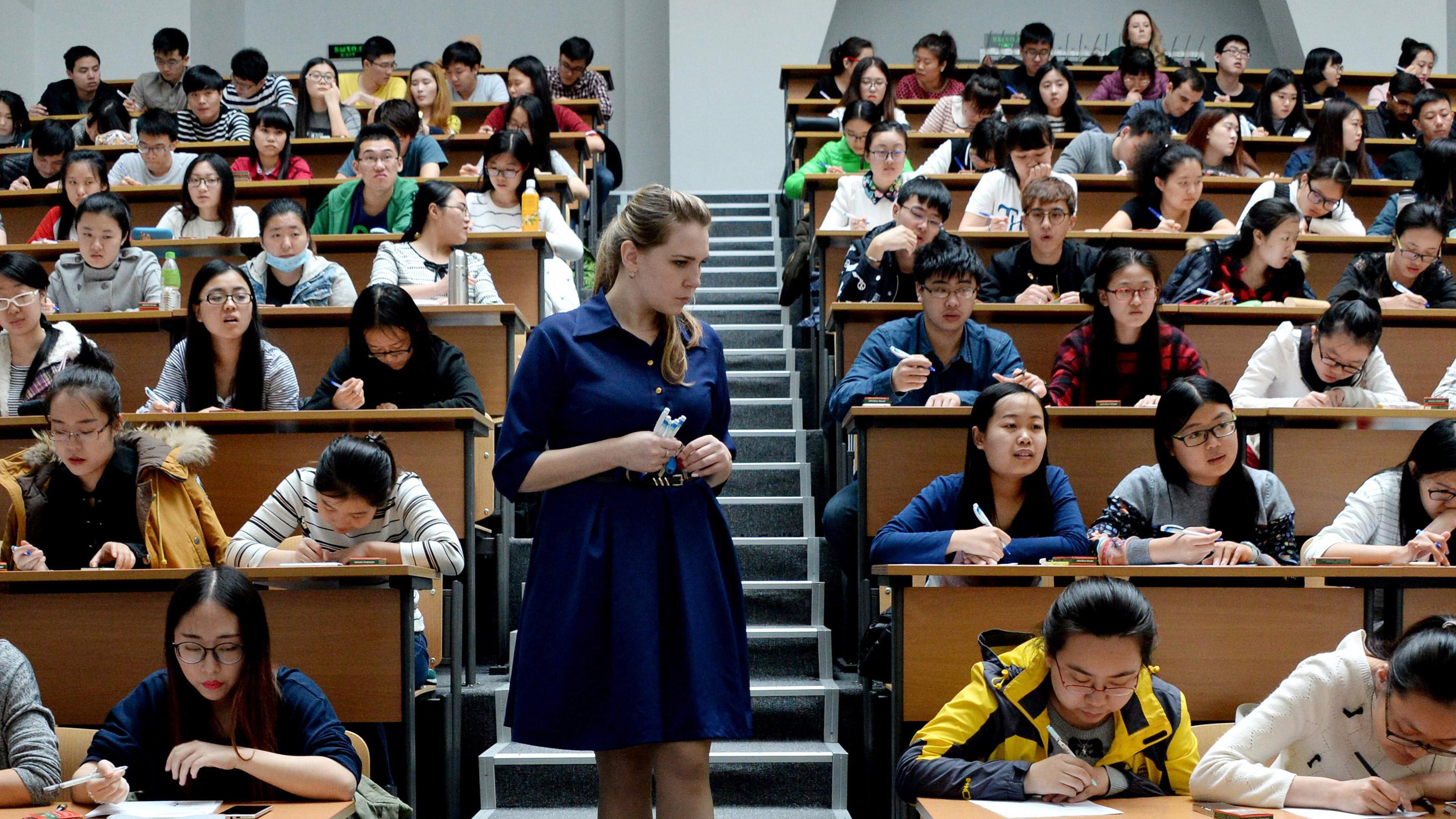 Что делать студенту, если вуз лишается аккредитации