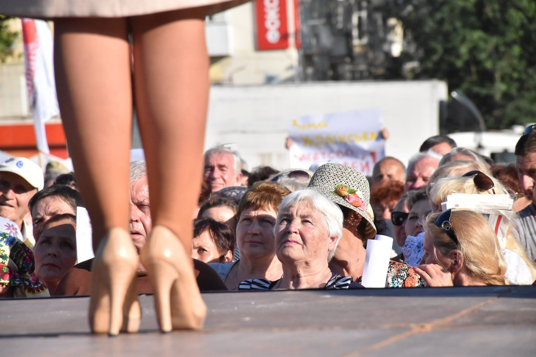 <p>Фото: Facebook/Херсонщина-онлайн</p>