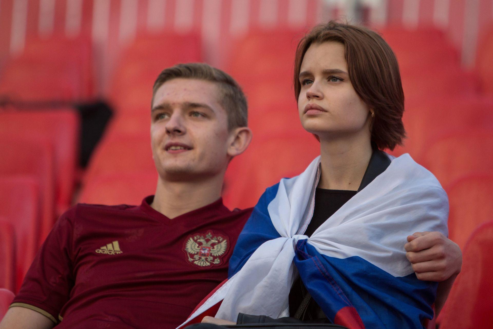<p>Фото: &copy;РИА Новости/Ирина Калашникова</p>