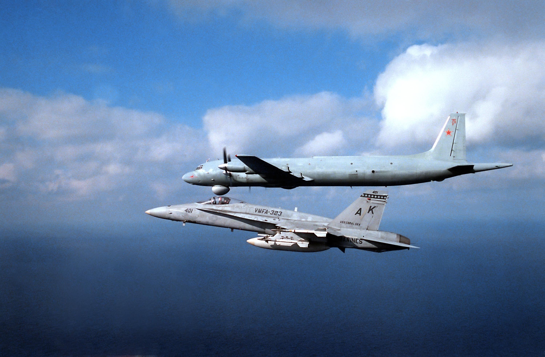 <p>Фото: ВМС США</p>