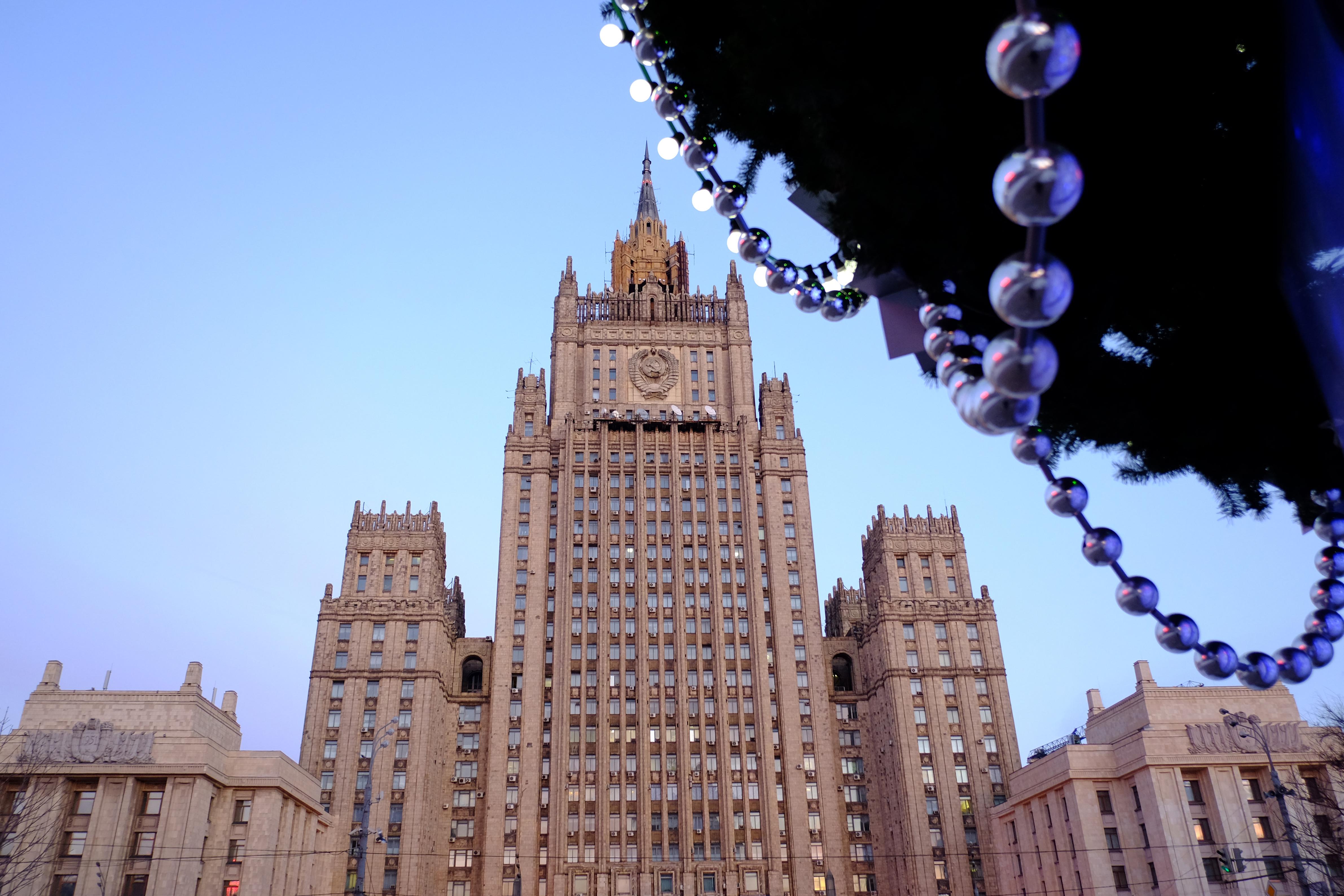 <p>Фото: РИА Новости/Наталья Селиверстова</p>