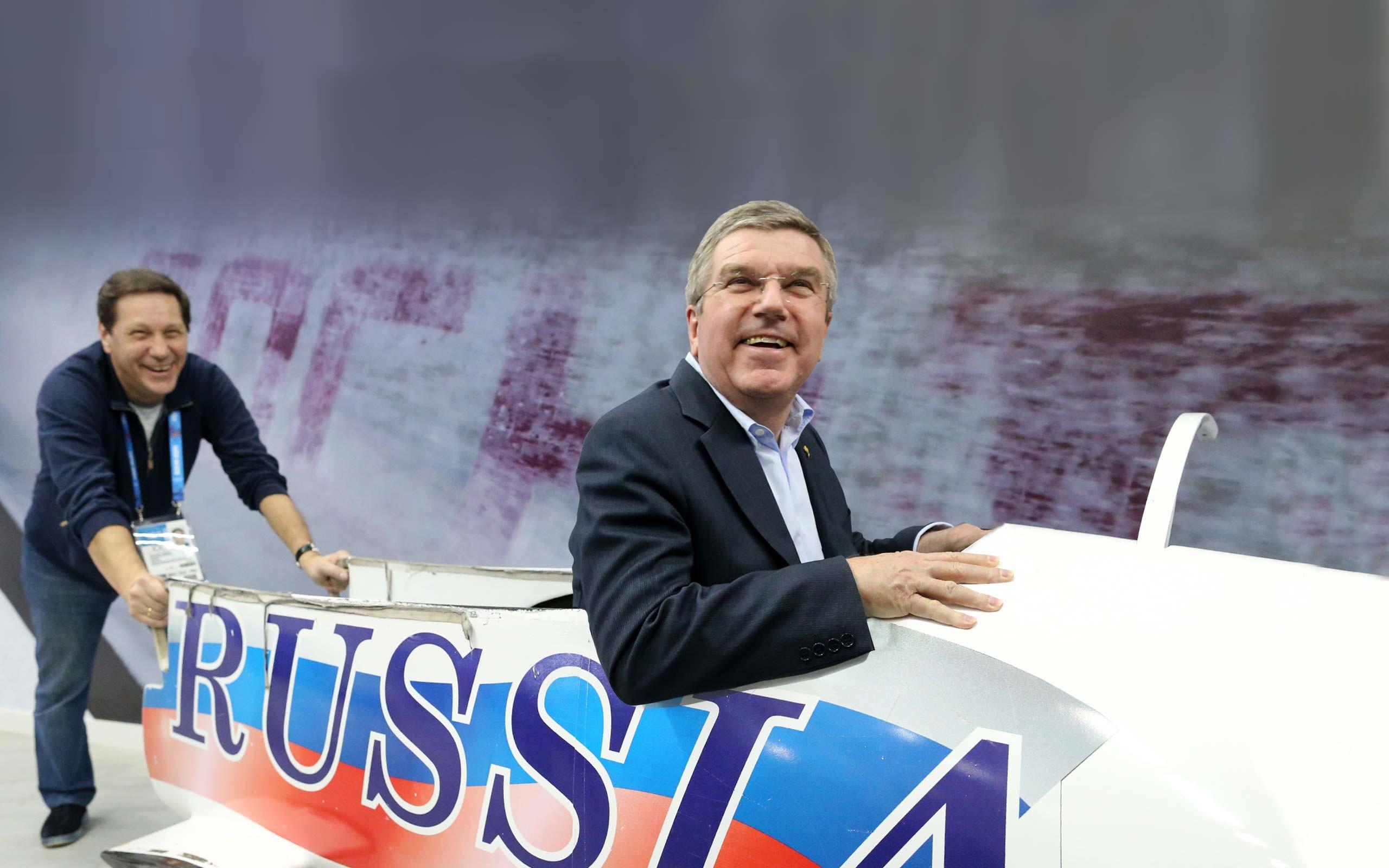 <p>Фото: <span>&copy;&nbsp;РИА Новости/Игорь Зарембо</span></p>