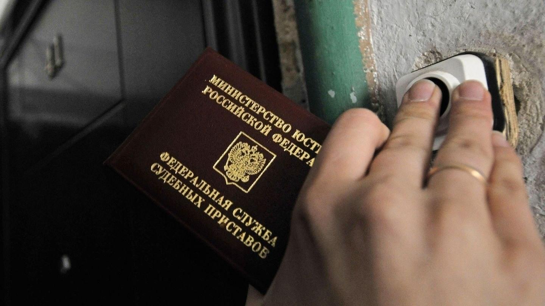 <p>Фото:&nbsp;<span>&copy; РИА Новости/Михаил Мордасов</span></p>