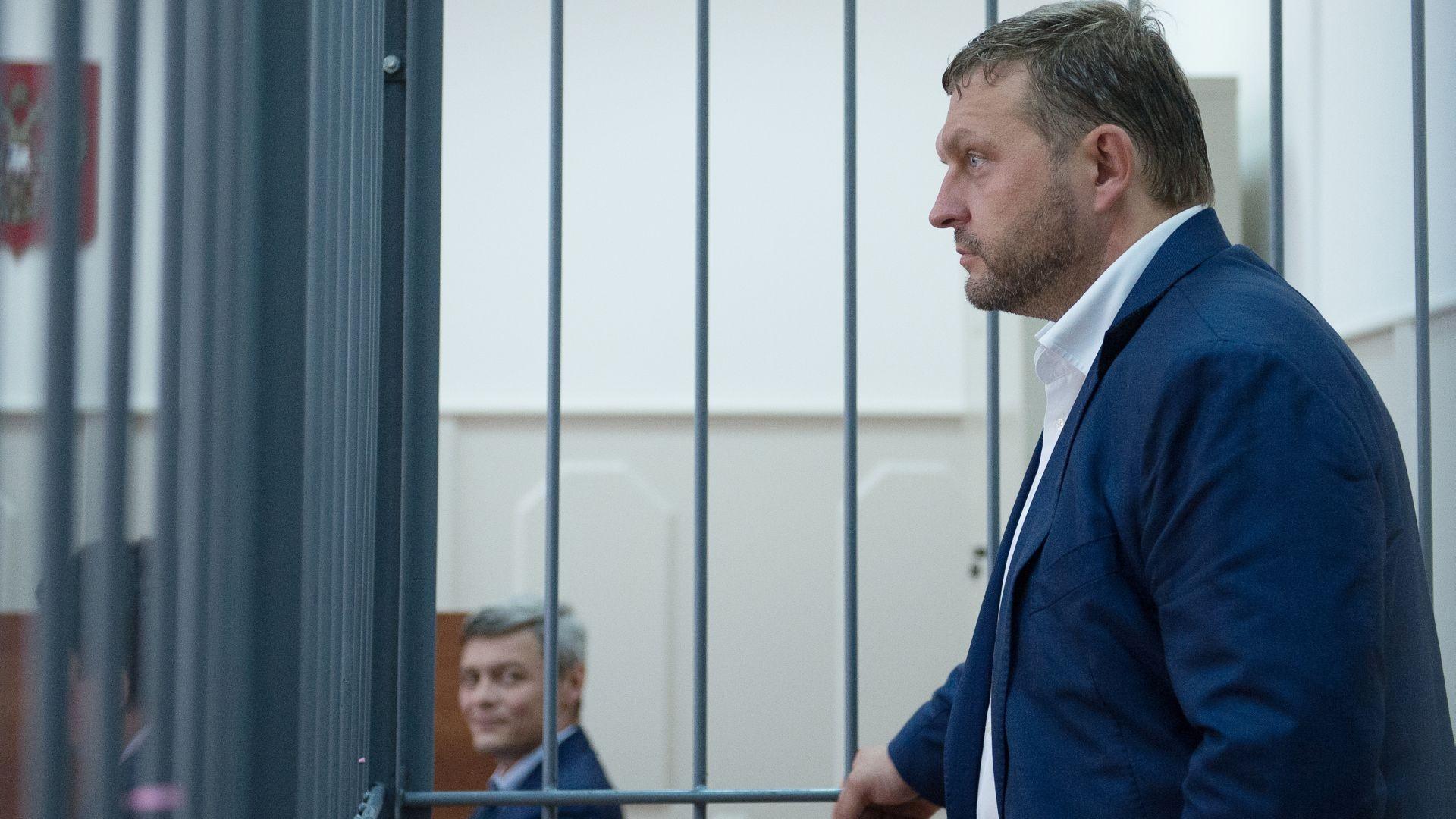 <p>Фото: &copy;РИА Новости/Александр Вильф</p>