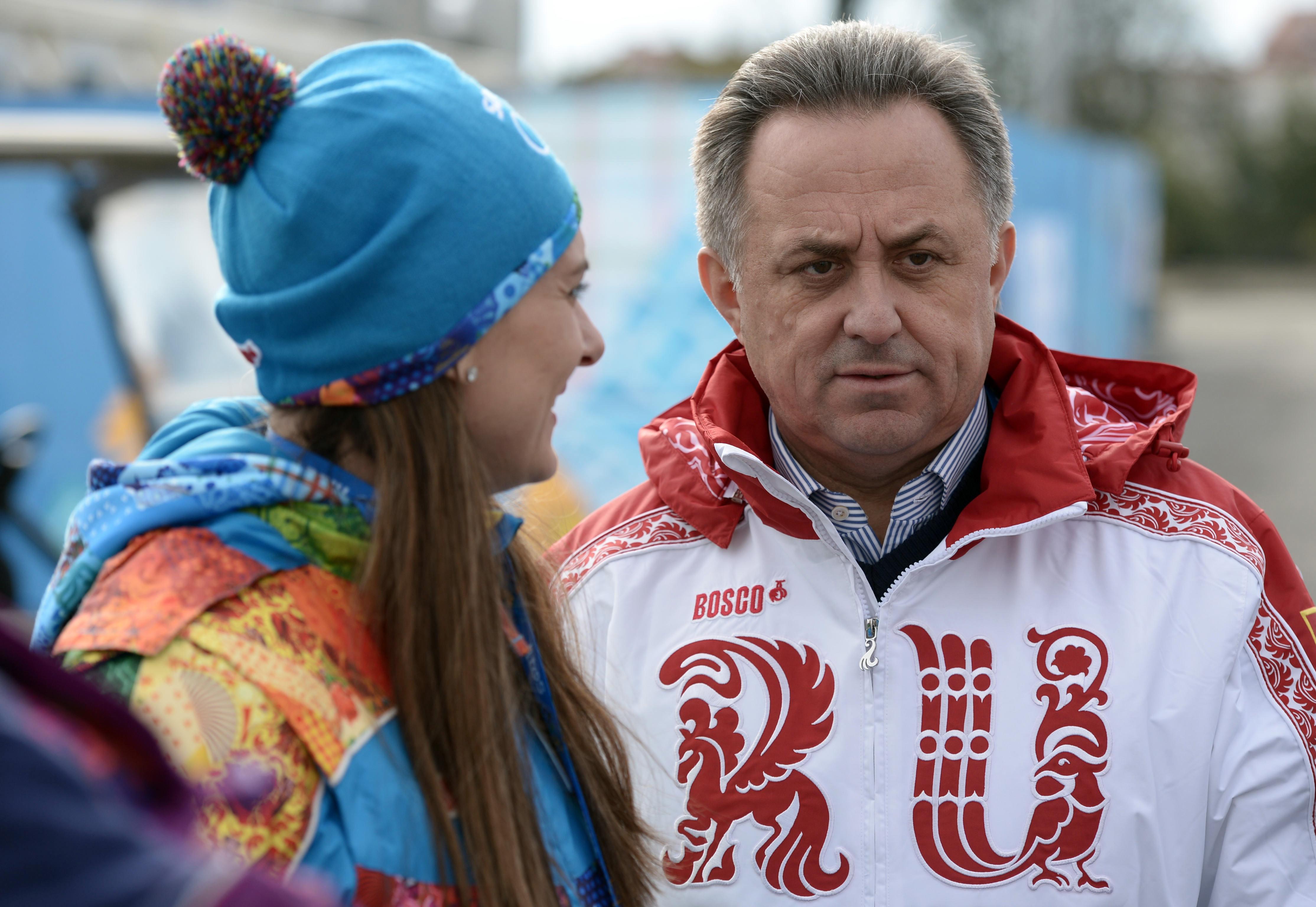 <p>Фото: <span>&copy;</span>&nbsp;РИА Новости/Алексей Никольский</p>