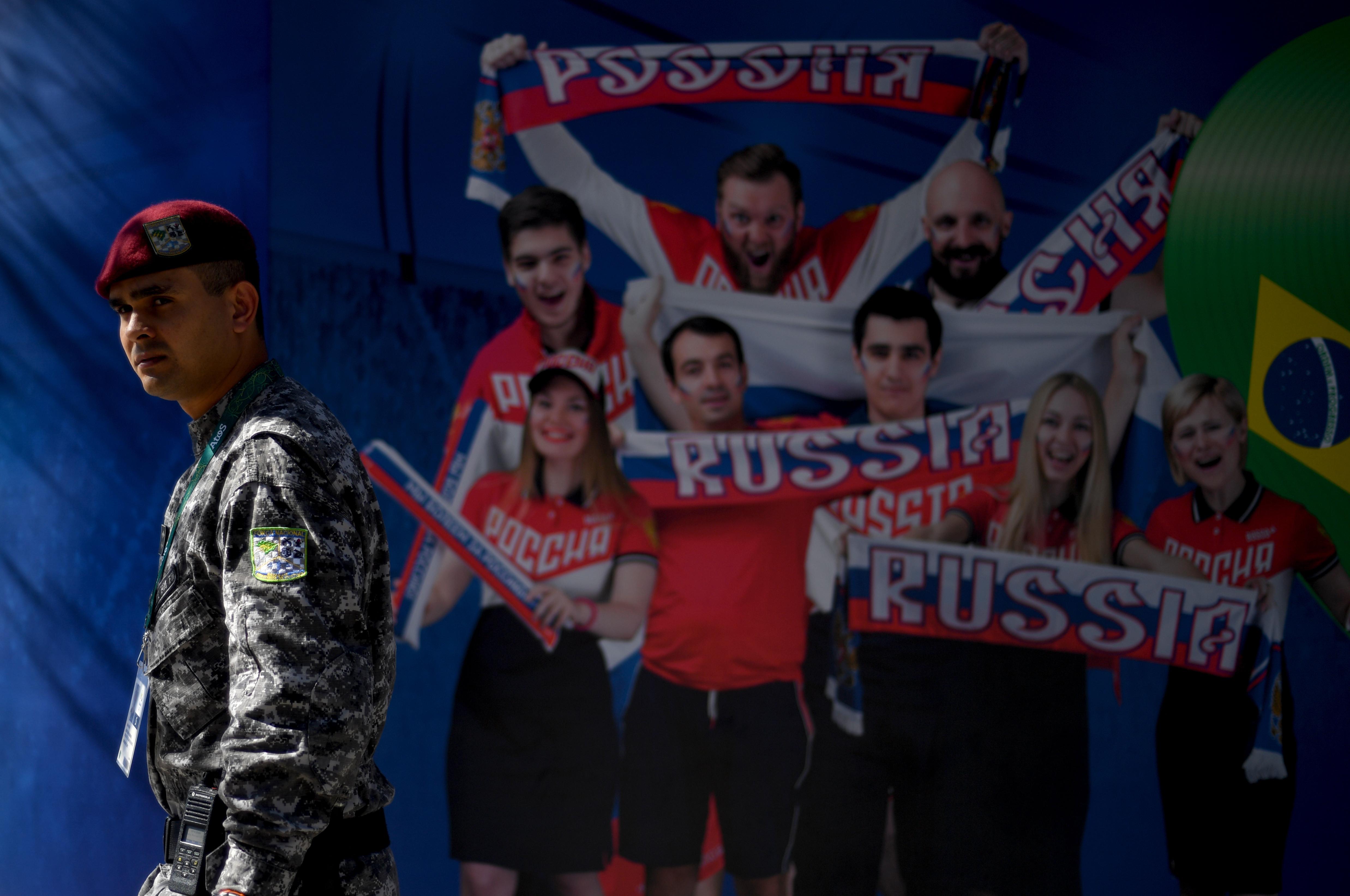 <p>Фото: РИА Новости/Константин Чалабов</p>