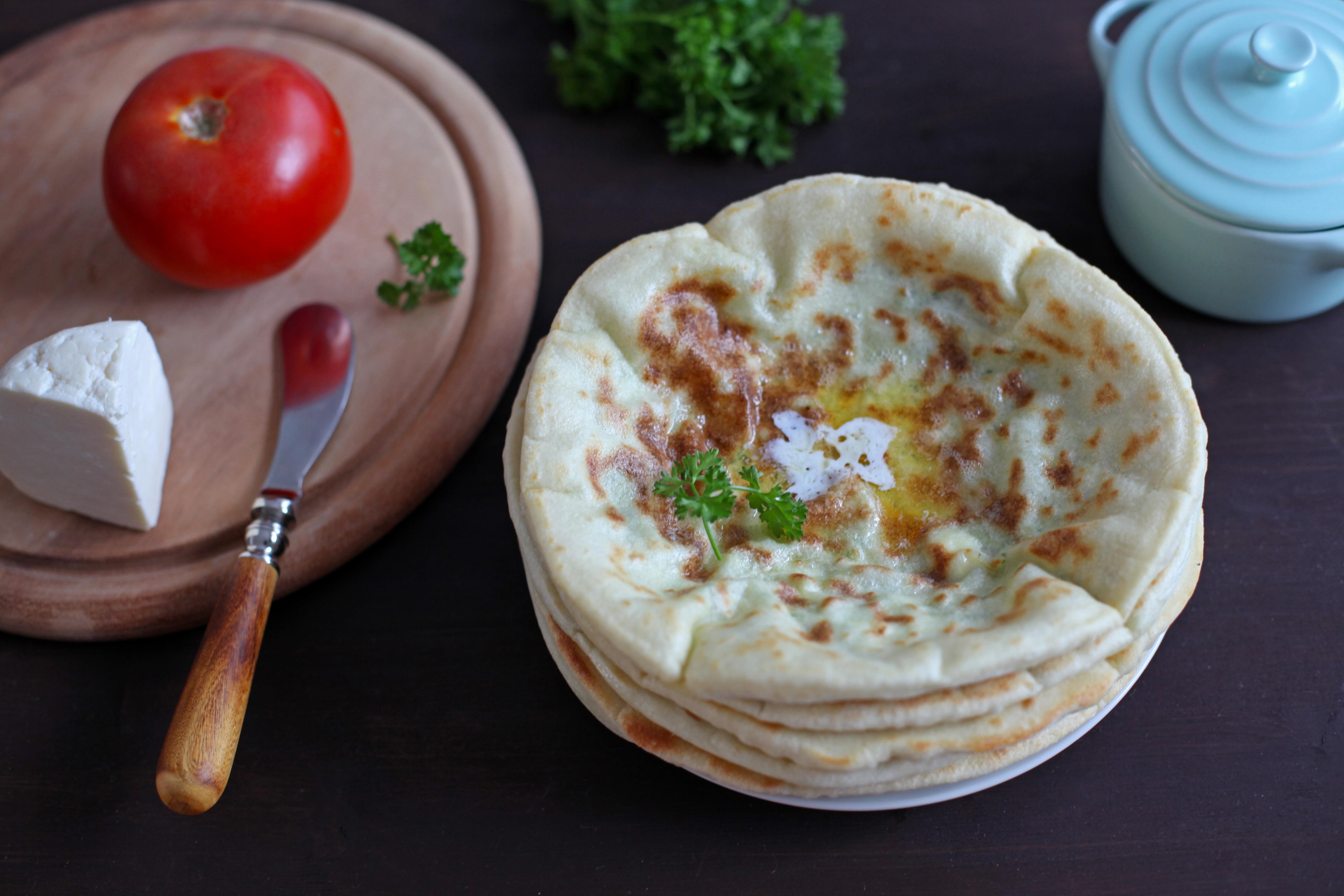 берегу имеются карачаевские блюда картинки заметить