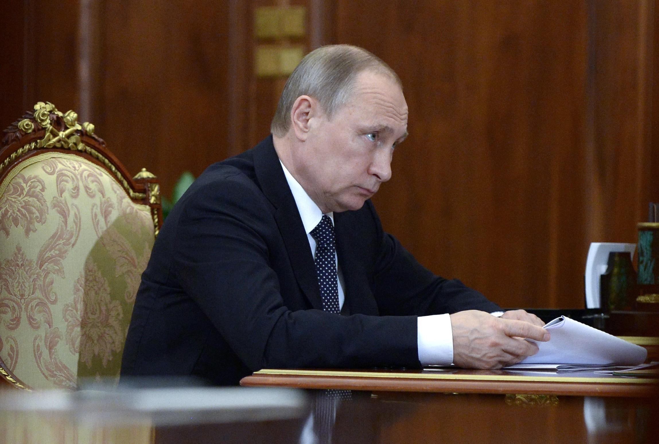 <p>Фото: &copy;РИА Новости/Алексей Никольский</p>