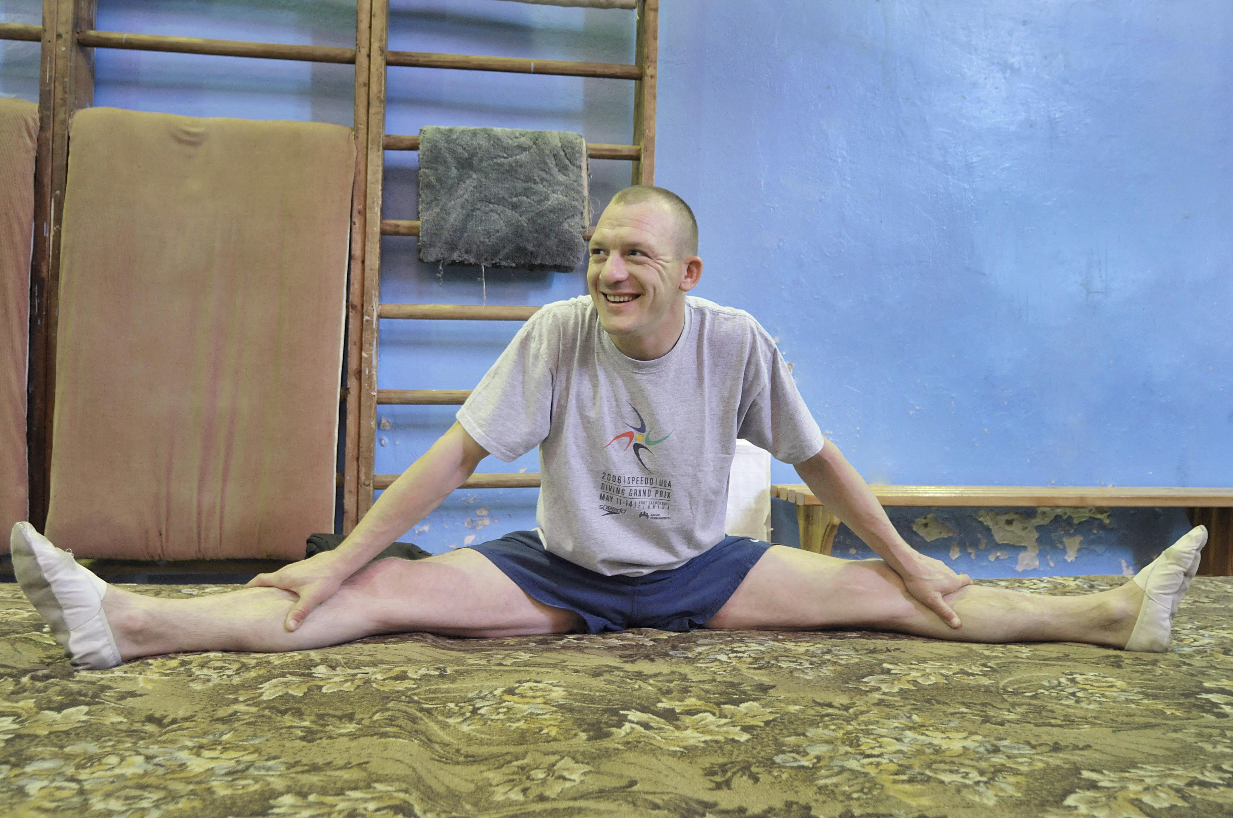 <p>Фото: &copy; РИА Новости/Андрей Архипов</p>