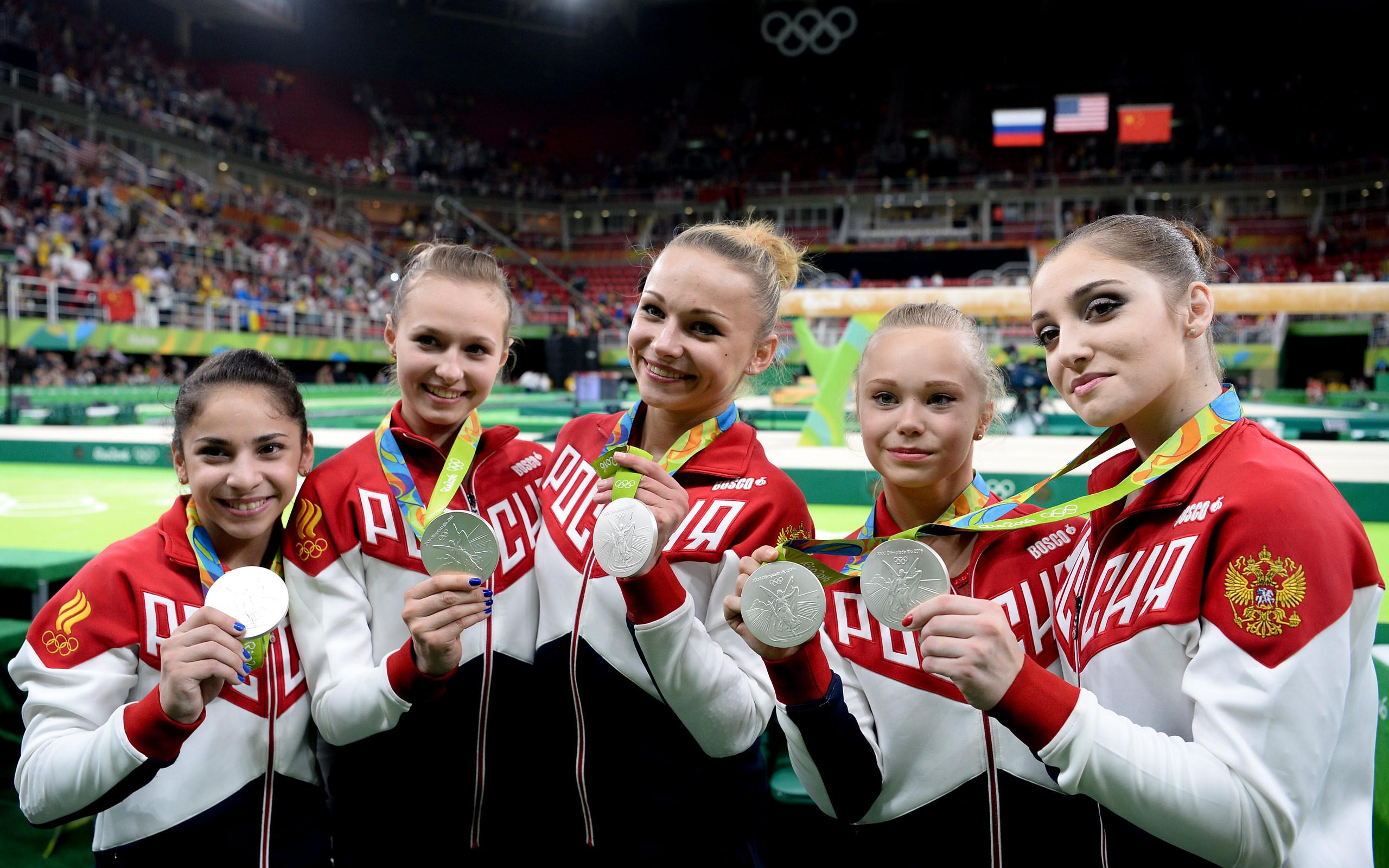<p>Фото: &copy; РИА Новости/Алексей Филиппов</p>