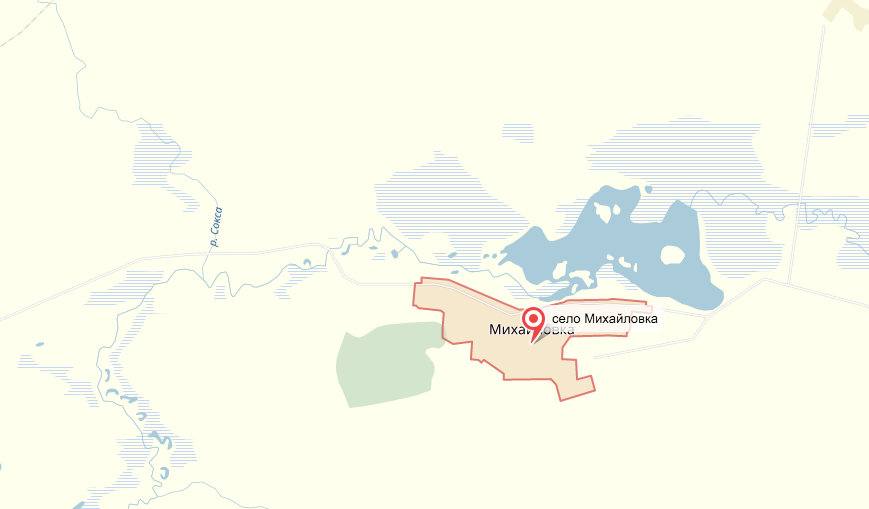 <p>Фото:&nbsp;yandex.ru/maps</p>