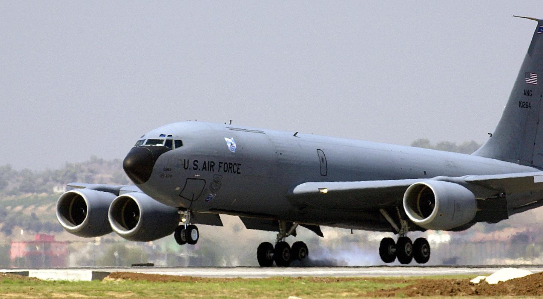 <p><span>Фото: U.S. Air Force</span></p>