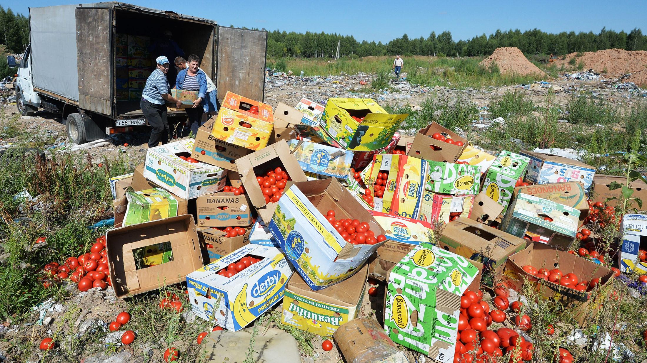 <p>Фото: &copy; РИА Новости/Виктор Толочко</p>