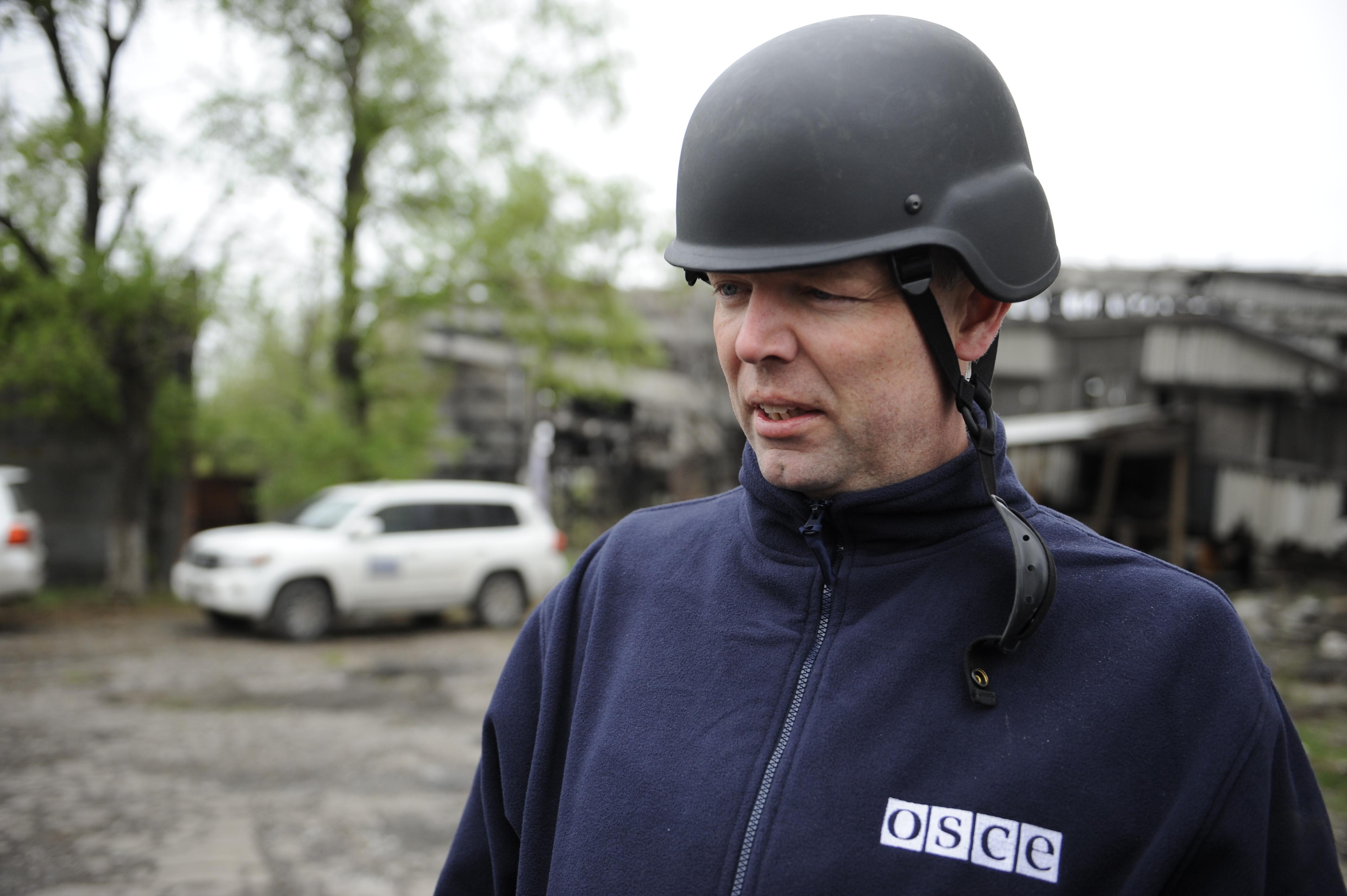 <p>Фото: &copy;РИА Новости/Сергей Аверин</p>
