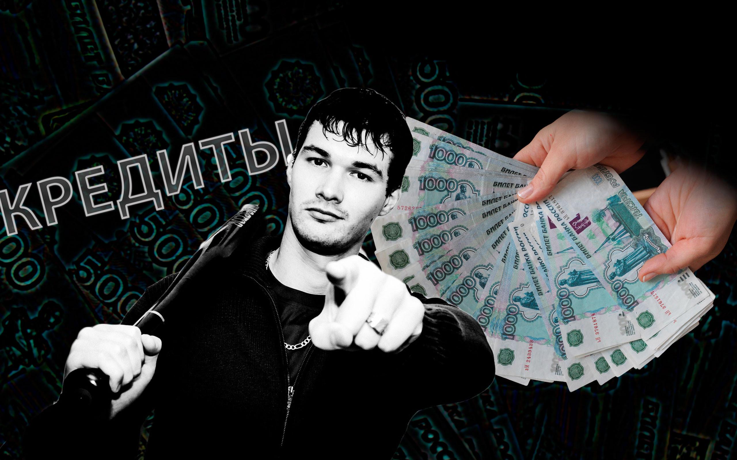 """<p>Коллаж &copy; L!FE. Фото: &copy; РИА Новости/Денис Гуков, &copy; <a href=""""https://www.flickr.com/photos/alex_inside/9576721337/"""" target=""""_blank"""">Flickr/<span>alex_inside</span></a></p>"""
