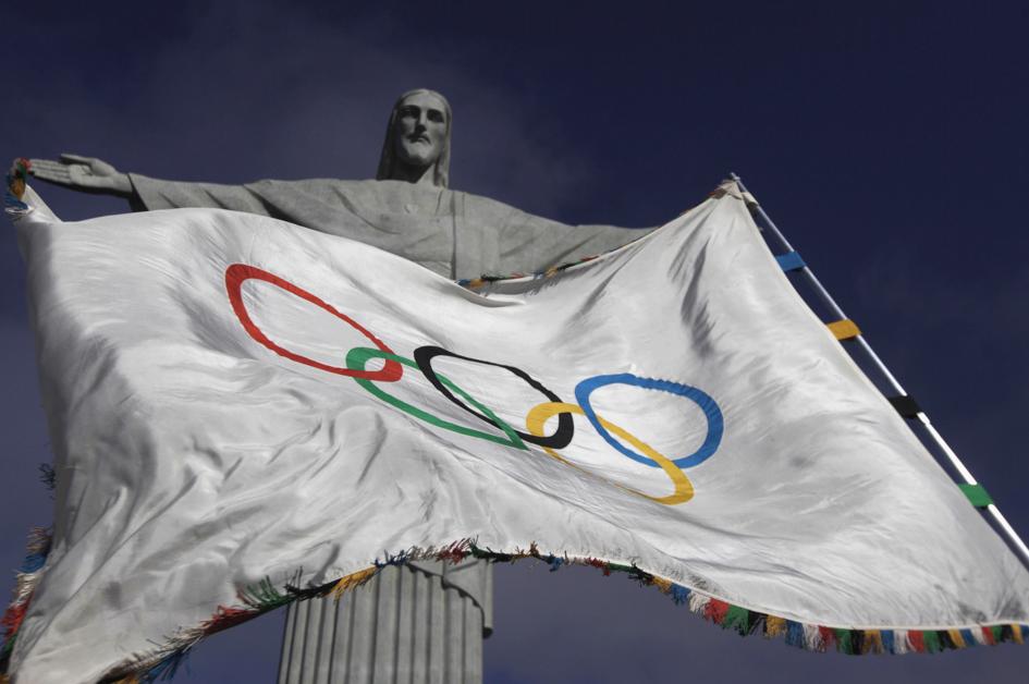 <p>Фото: &copy; REUTERS/Ricardo Moraes</p>