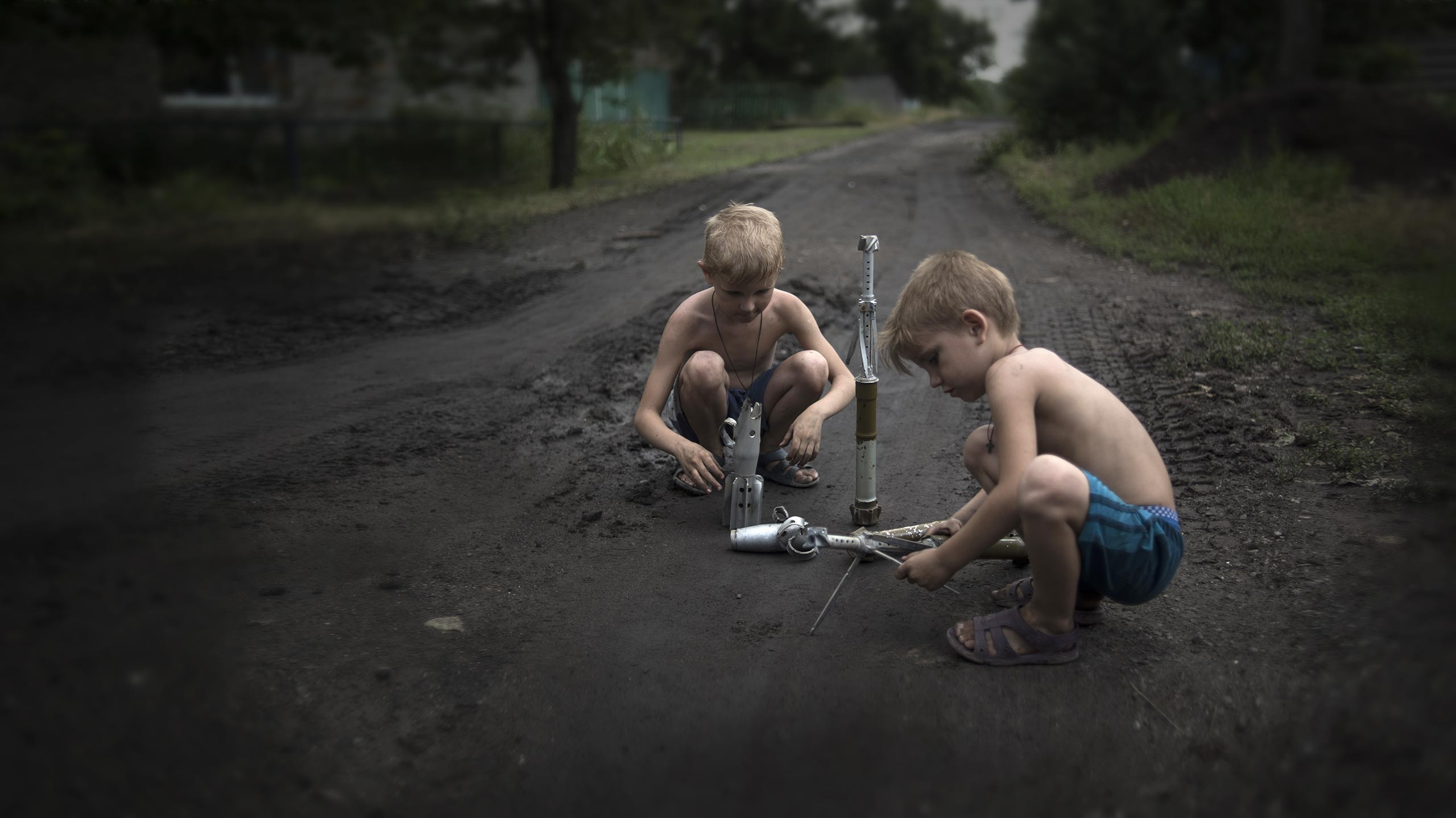 <p>Фото: &copy; РИА Новости/<span>Валерий Мельников</span></p>