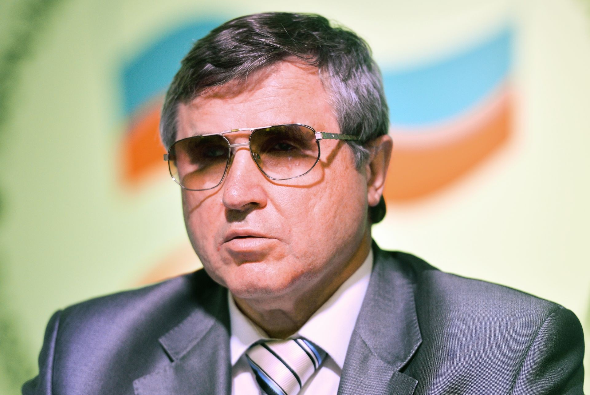 <p>Фото: &copy;РИА Новости/Владимир Астапкович</p>