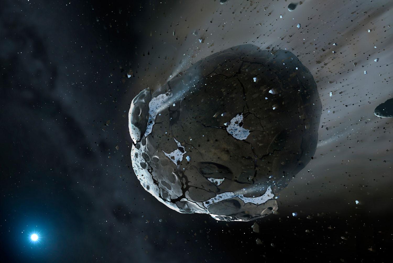 "<p><span>Фото: &copy; <a href=""https://www.flickr.com/photos/hubble_esa/10217860603/"" target=""_blank"">Flickr/Hubble ESA</a></span></p>"