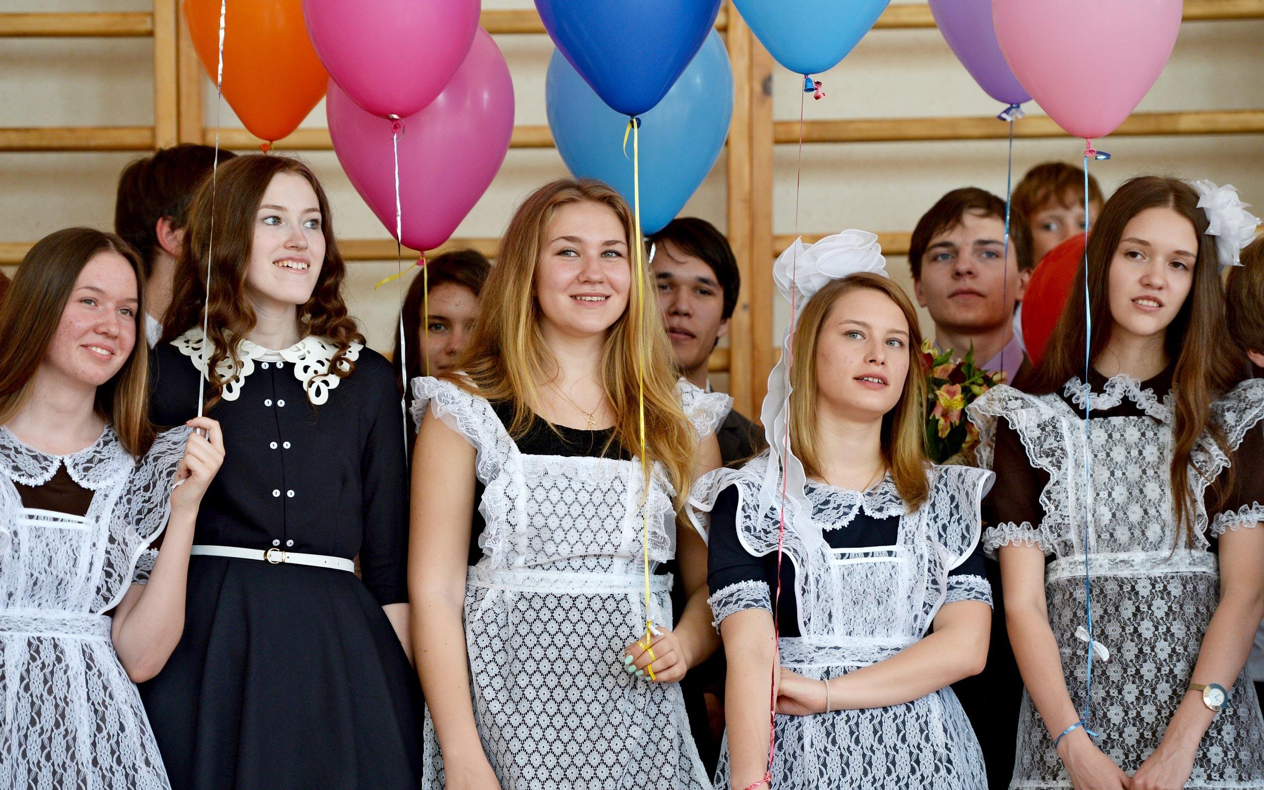 <p>Фото: &copy; РИА Новости/<span>Павел Лисицын</span></p>