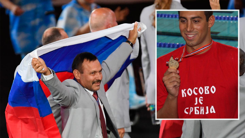 <p>Фото: &copy; РИА Новости/Илья Питалев &copy;&nbsp;<span>Getty Images</span></p>