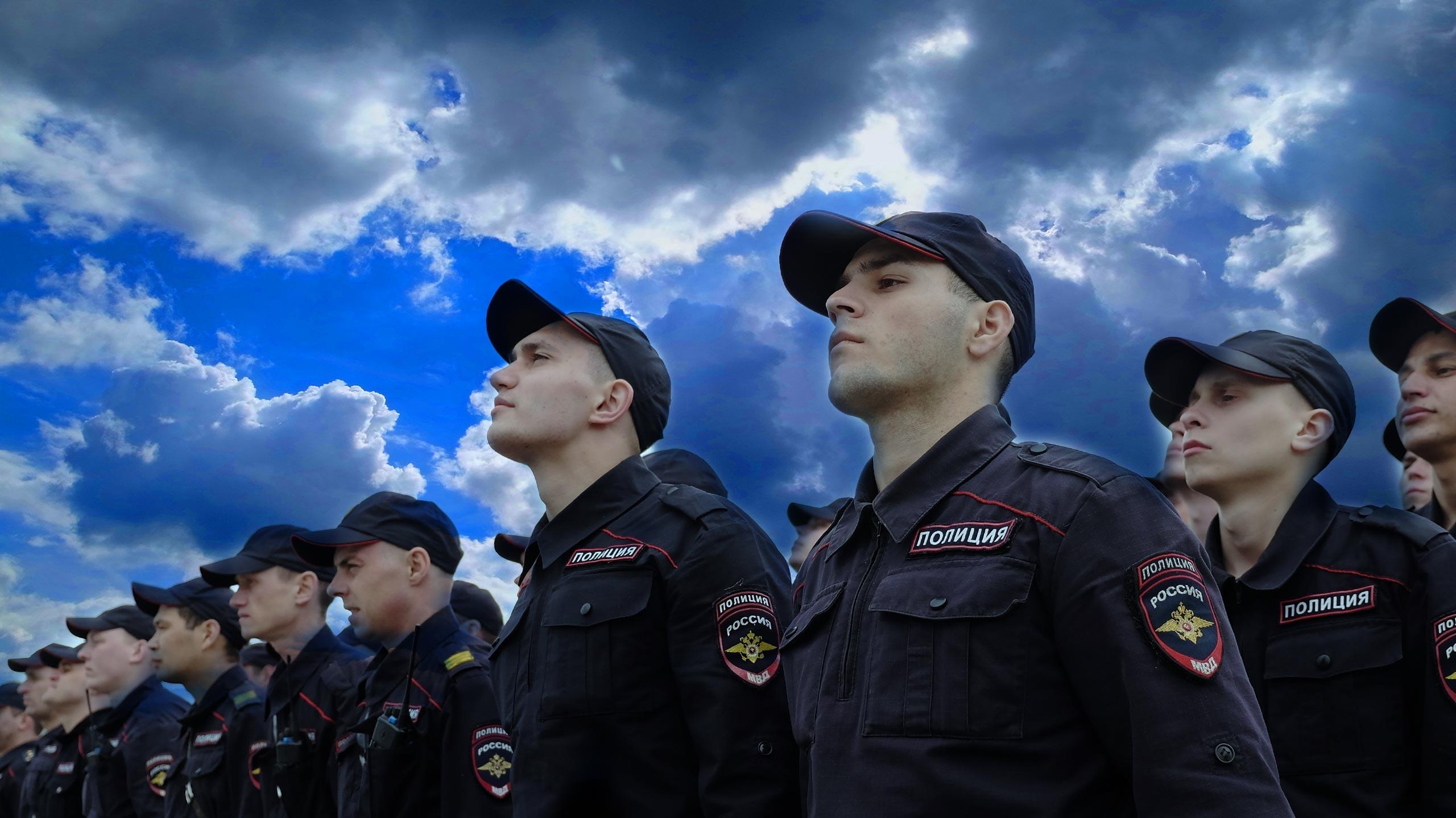 <p>Коллаж: &copy; L!FE. Фото: &copy; РИА Новости/Николай Хижняк</p>