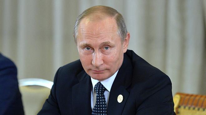 <p>Фото: &copy; РИА Новости/Алексей Дружинин</p>