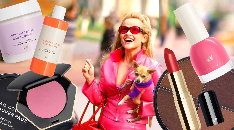 Купить косметику через интернет москва косметика нони каре купить