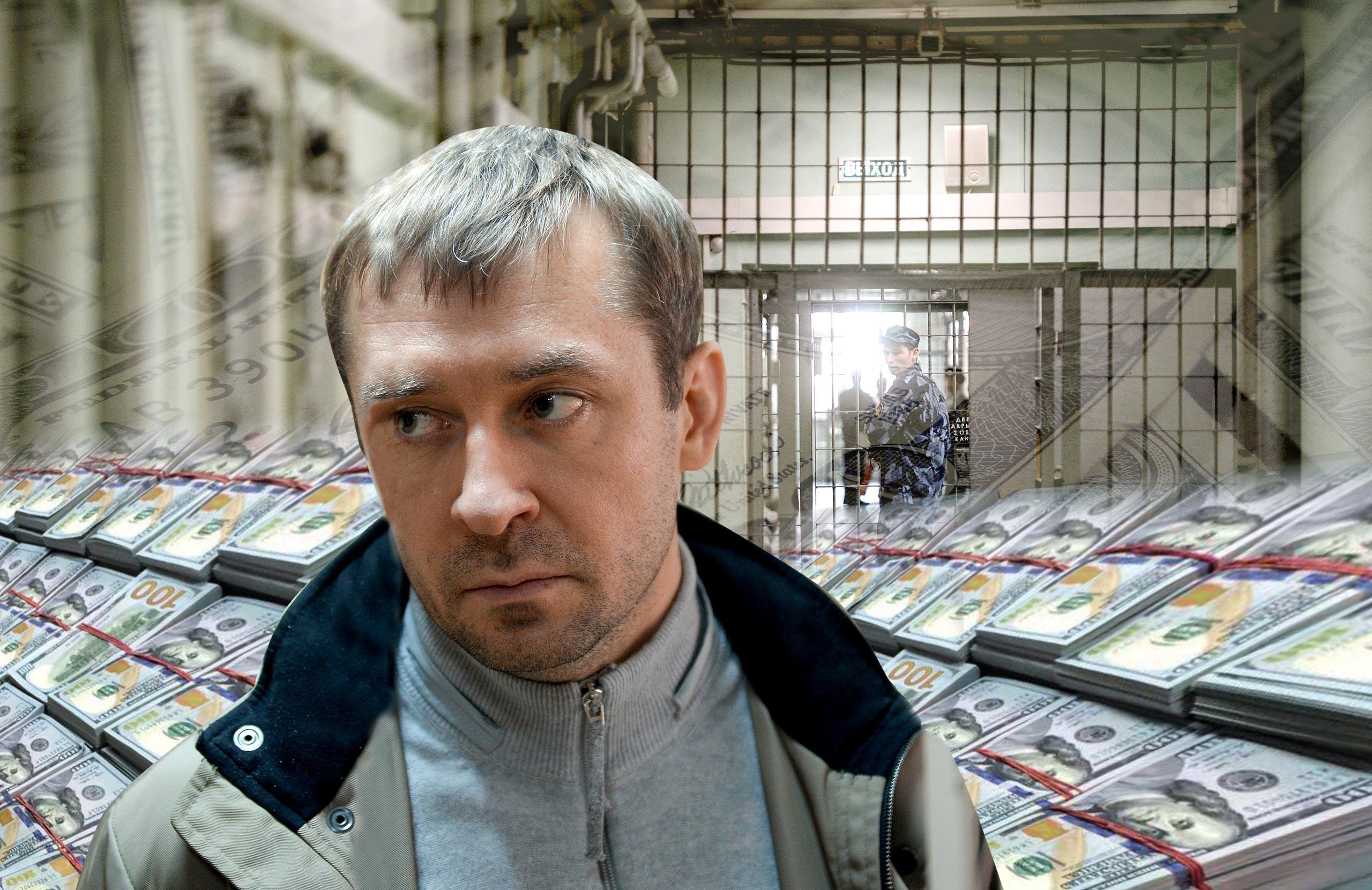 день сегодня, фото захарченко укравший деньги одинаковую