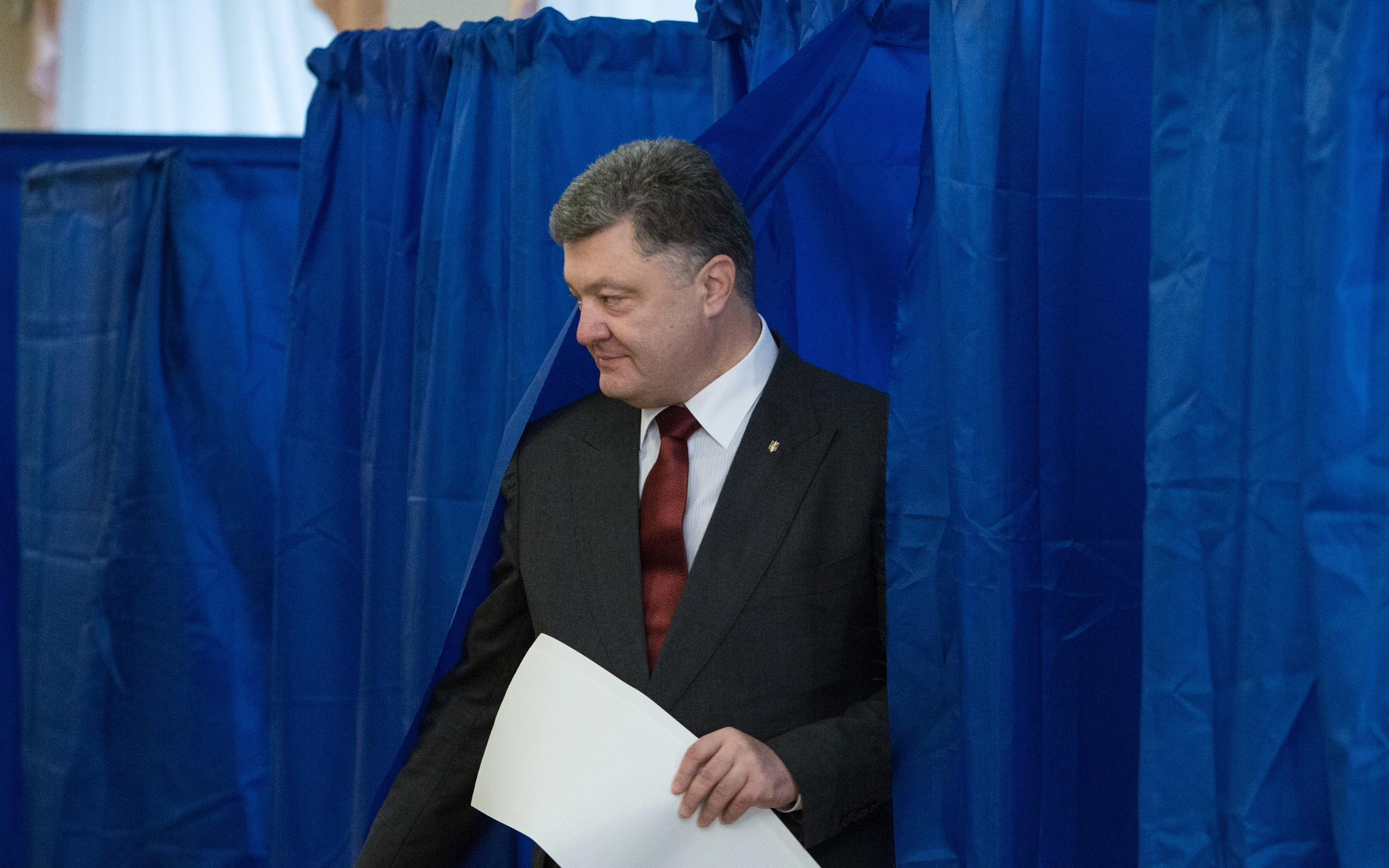 <p>Фото: &copy; РИА Новости/Николай Лазаренко</p>
