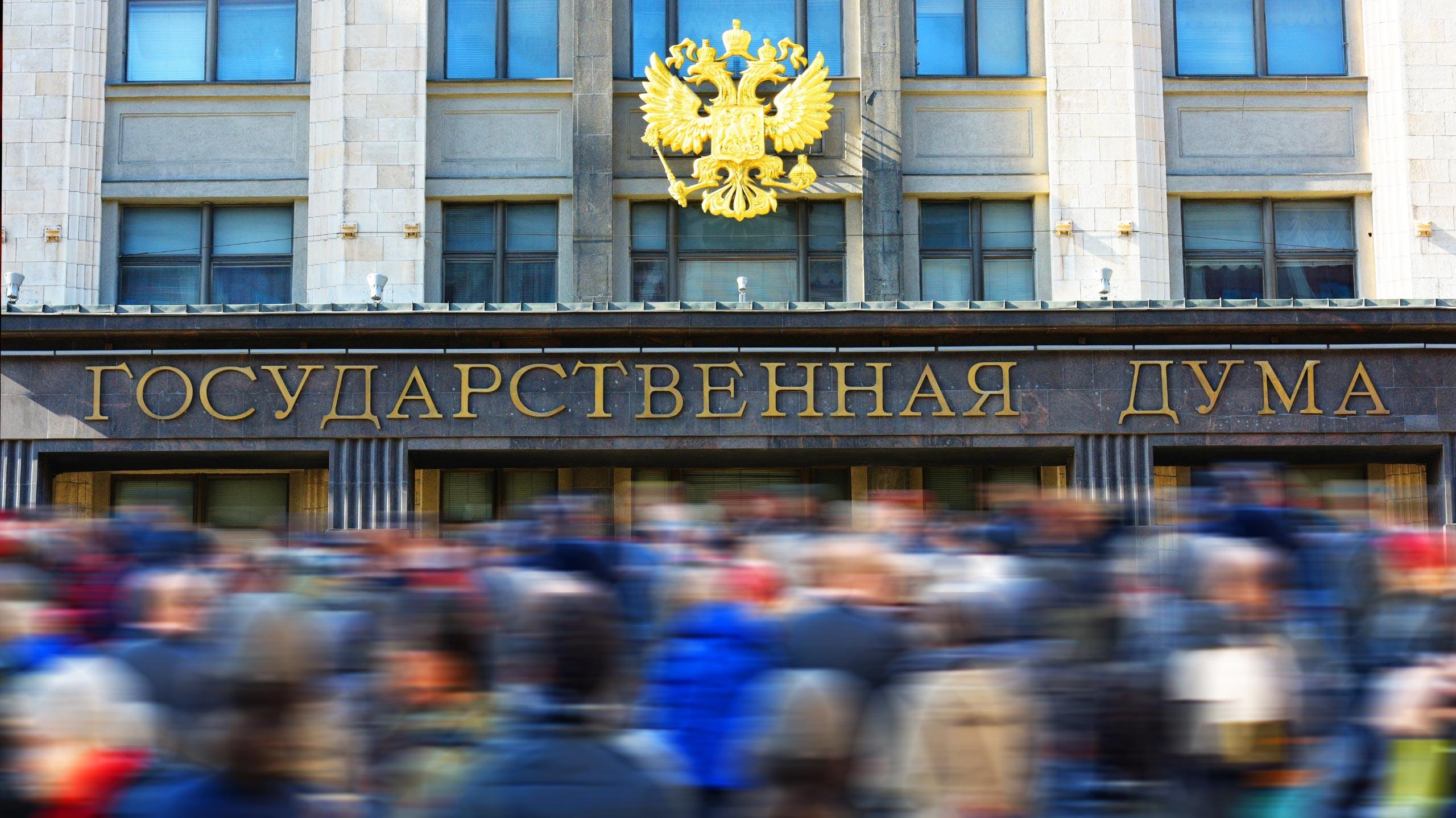 "<p>Коллаж: &copy; L!FE.Фото: &copy; РИА Новости/Наталья Селиверстова&nbsp;&copy;<a href=""https://www.flickr.com/photos/worldcantwait/6940260973/"" target=""_blank"">&nbsp;flickr.com/Debra Sweet</a></p>"