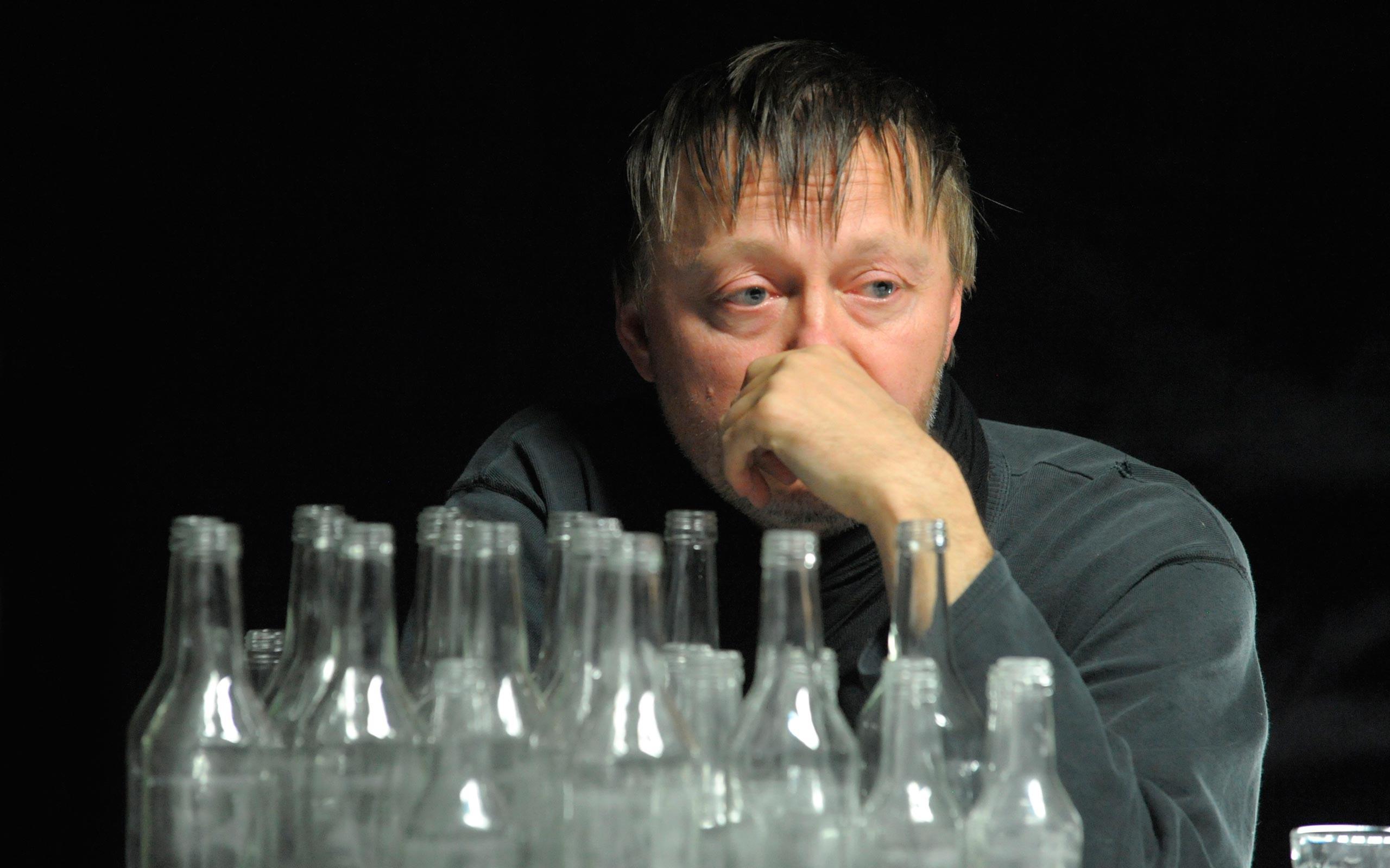 Препараты для кодирования от алкоголизма россиянам больше не нужны